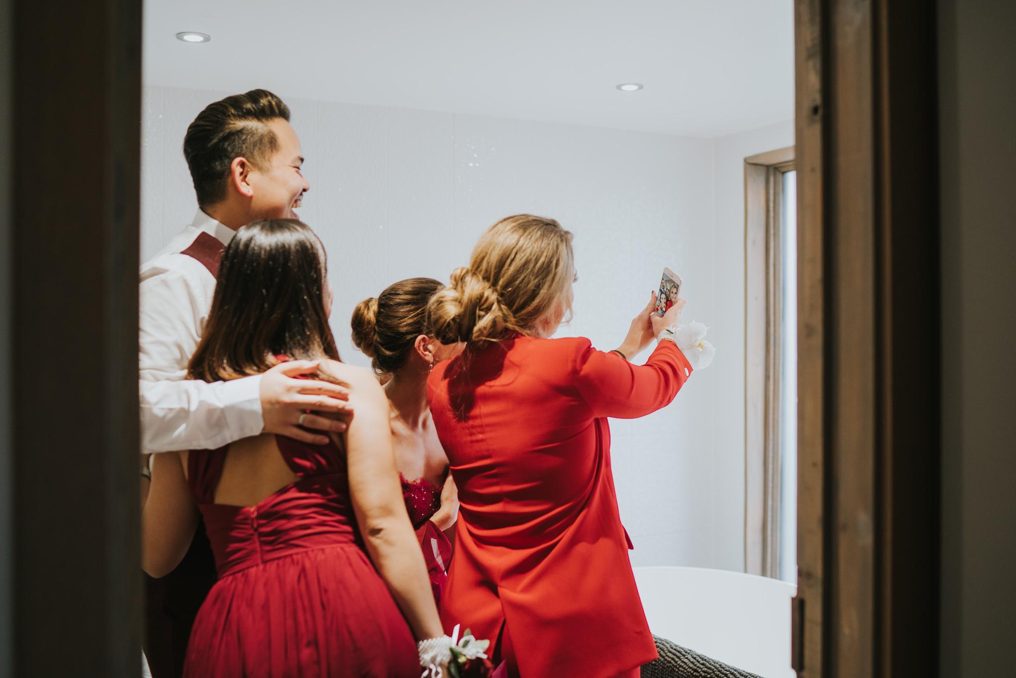 mark-laurence-crondon-park-same-sex-wedding-grace-elizabeth-colchester-essex-alternative-wedding-photographer-suffolk-norfolk-devon (4 of 33).jpg