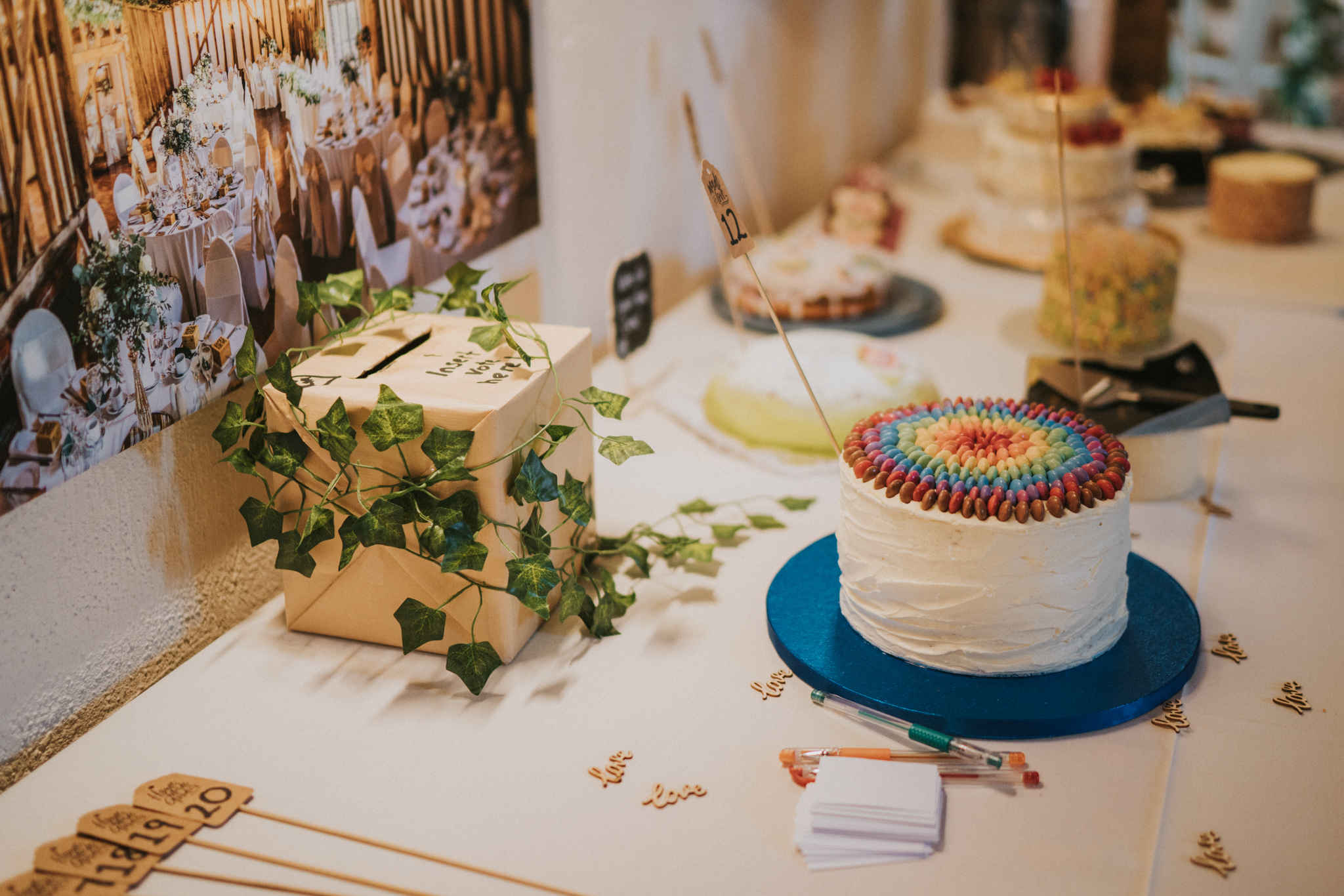 mark-laurence-crondon-park-same-sex-wedding-grace-elizabeth-colchester-essex-alternative-wedding-photographer-suffolk-norfolk-devon (6 of 33).jpg