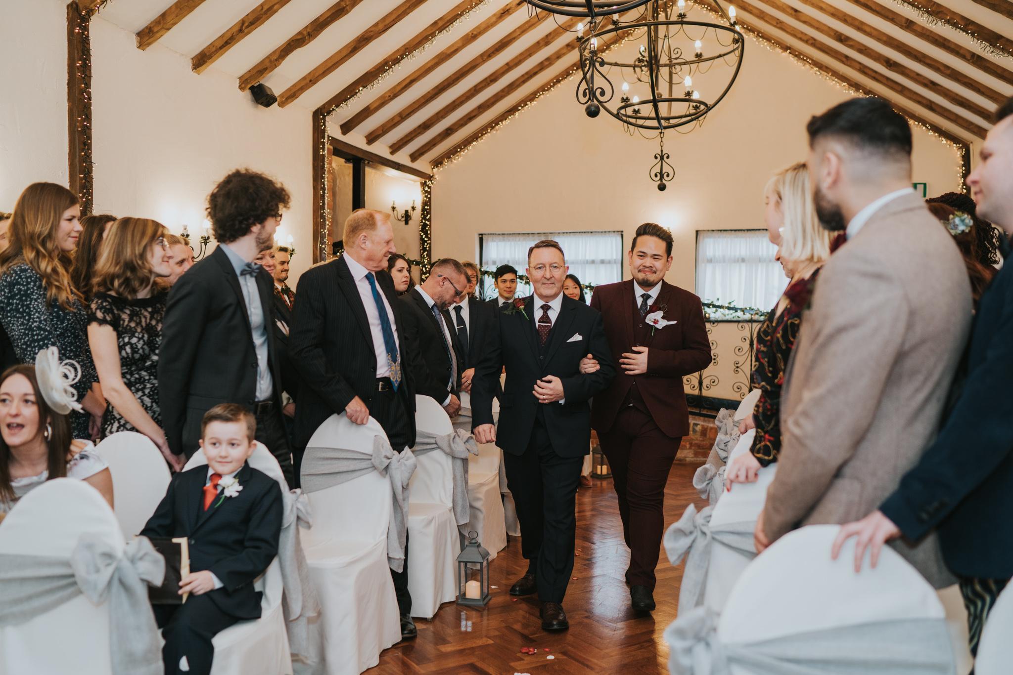 mark-laurence-crondon-park-same-sex-wedding-grace-elizabeth-colchester-essex-alternative-wedding-photographer-suffolk-norfolk-devon (8 of 33).jpg