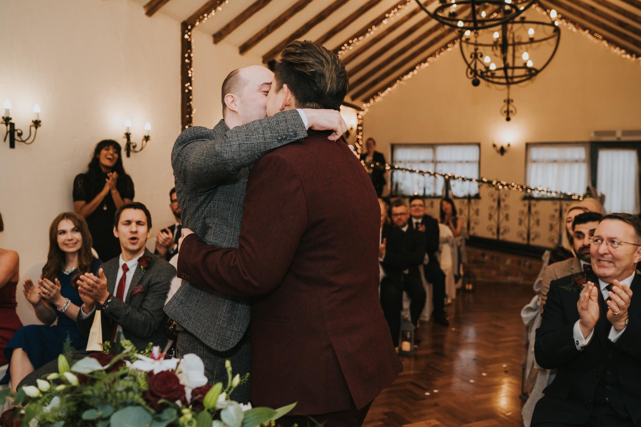 mark-laurence-crondon-park-same-sex-wedding-grace-elizabeth-colchester-essex-alternative-wedding-photographer-suffolk-norfolk-devon (11 of 33).jpg