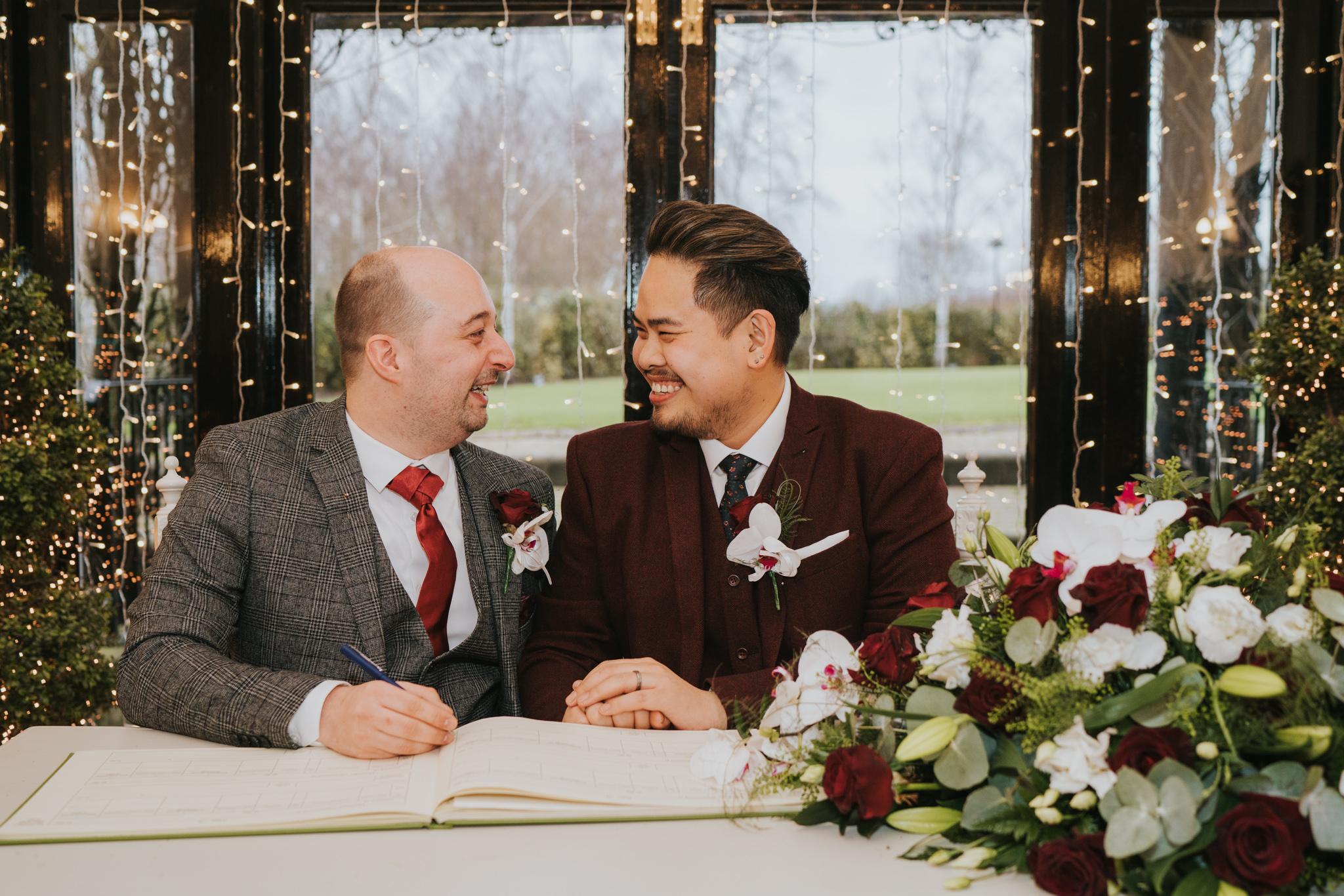 mark-laurence-crondon-park-same-sex-wedding-grace-elizabeth-colchester-essex-alternative-wedding-photographer-suffolk-norfolk-devon (12 of 33).jpg