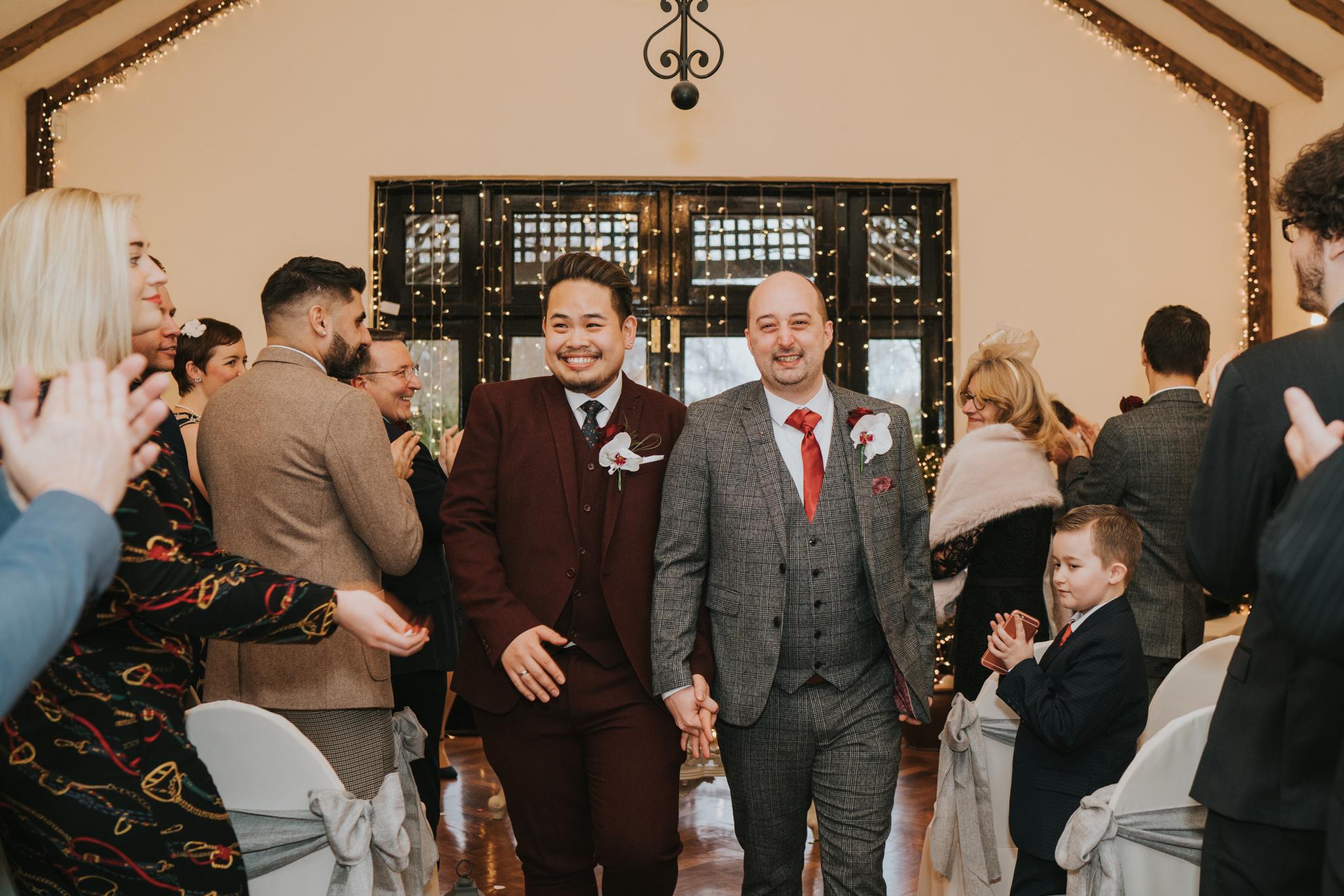 mark-laurence-crondon-park-same-sex-wedding-grace-elizabeth-colchester-essex-alternative-wedding-photographer-suffolk-norfolk-devon (13 of 33).jpg