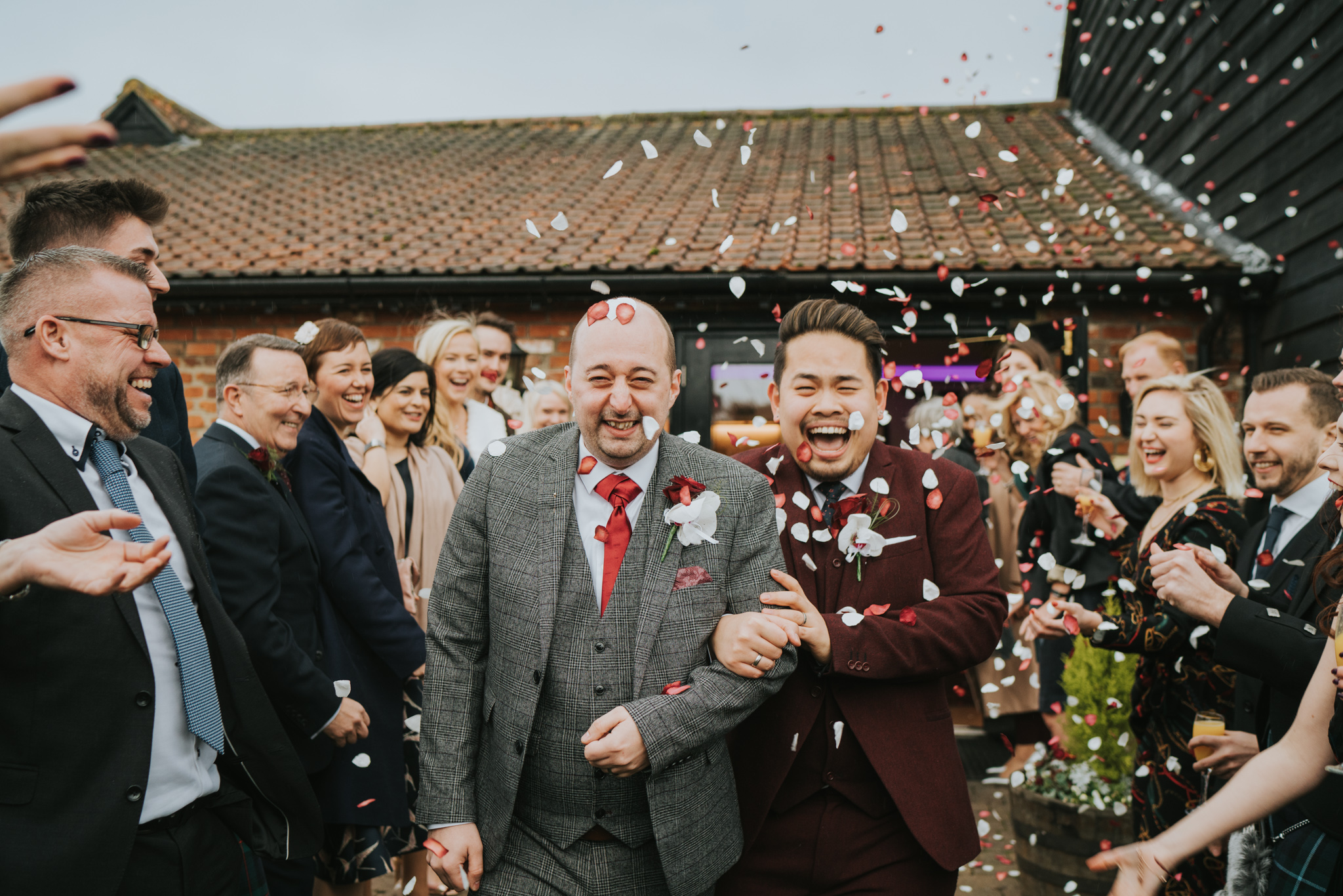 mark-laurence-crondon-park-same-sex-wedding-grace-elizabeth-colchester-essex-alternative-wedding-photographer-suffolk-norfolk-devon (15 of 33).jpg