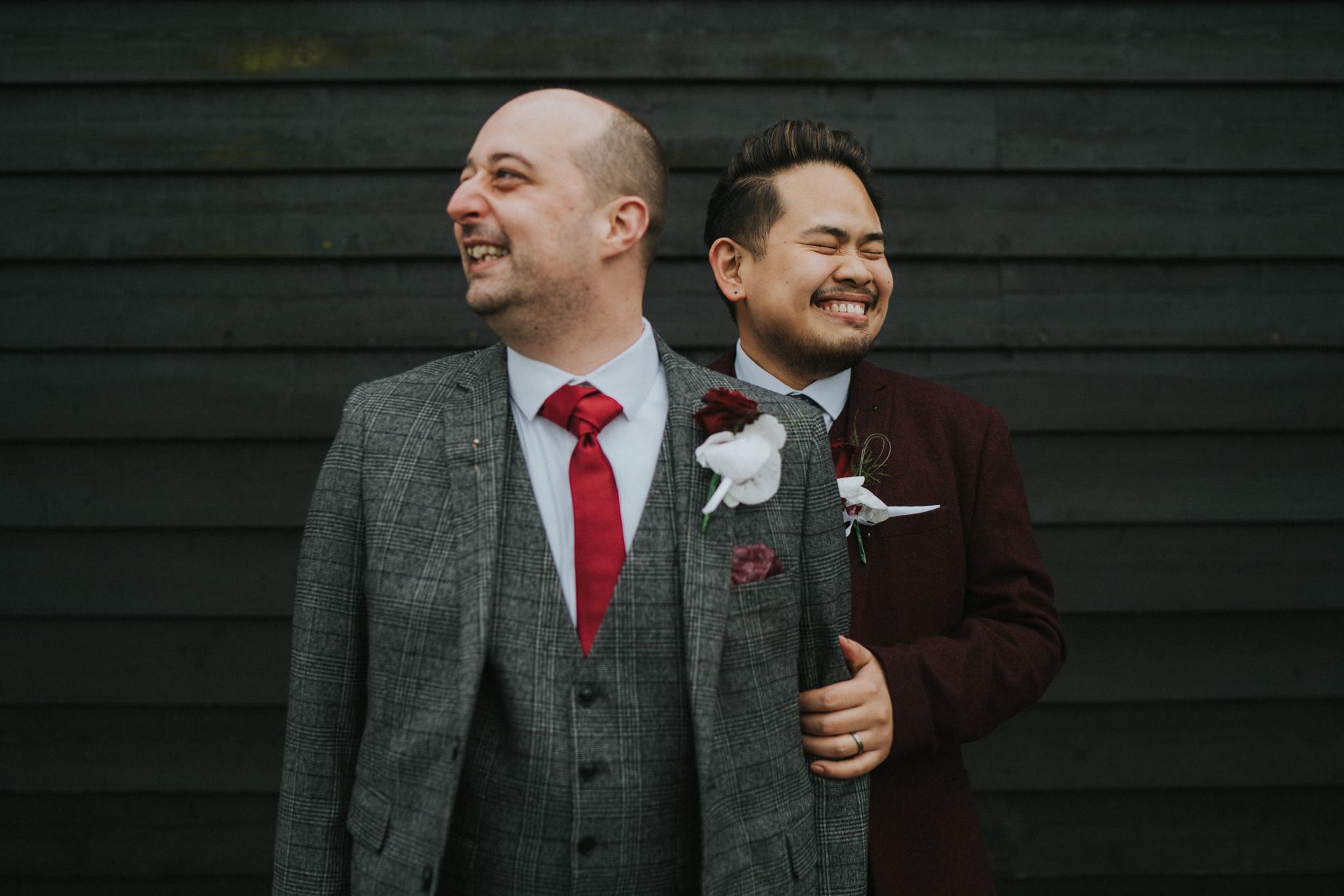 mark-laurence-crondon-park-same-sex-wedding-grace-elizabeth-colchester-essex-alternative-wedding-photographer-suffolk-norfolk-devon (17 of 33).jpg