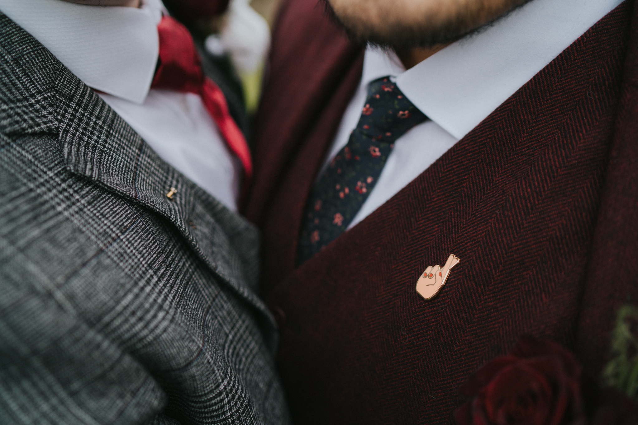 mark-laurence-crondon-park-same-sex-wedding-grace-elizabeth-colchester-essex-alternative-wedding-photographer-suffolk-norfolk-devon (19 of 33).jpg