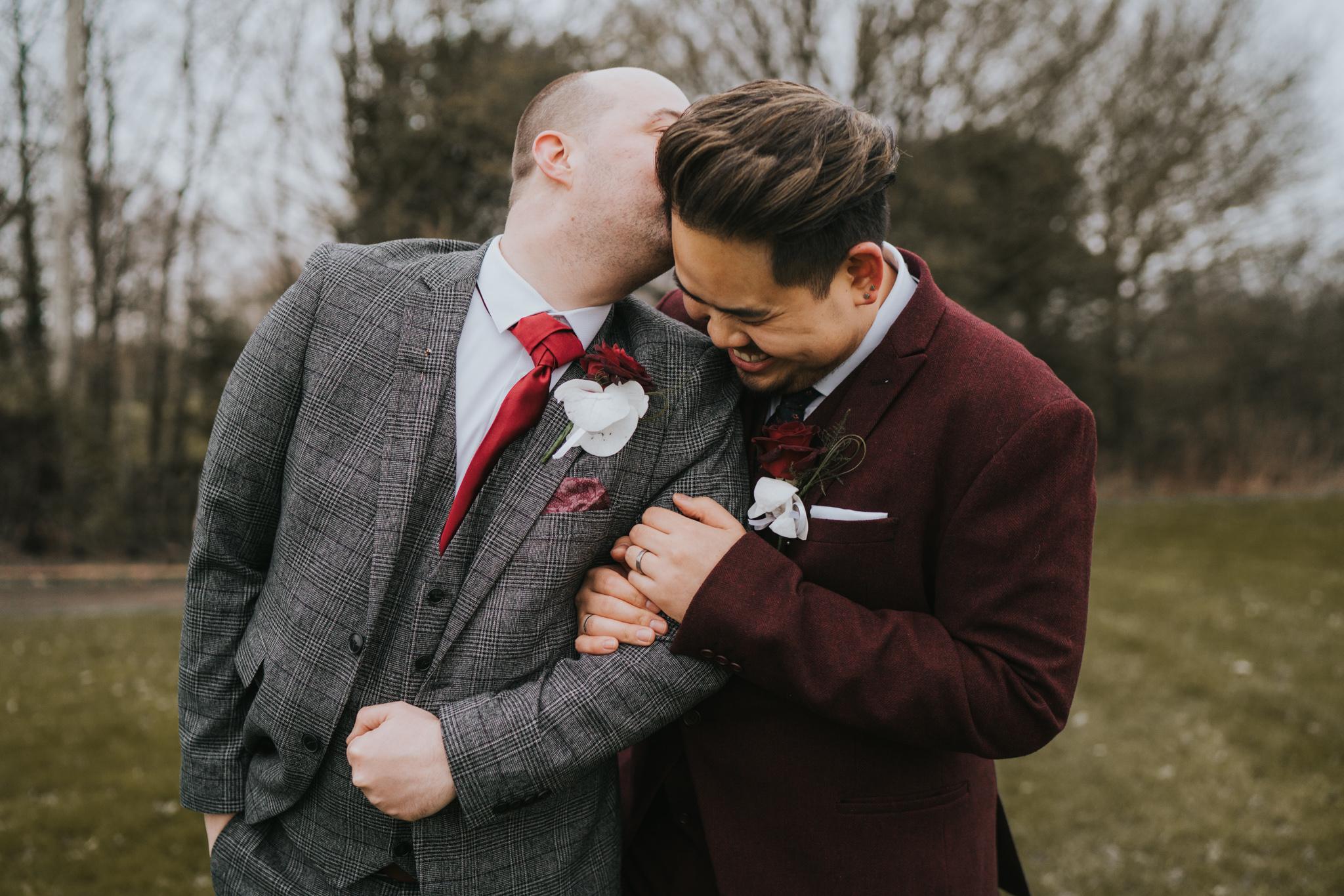 mark-laurence-crondon-park-same-sex-wedding-grace-elizabeth-colchester-essex-alternative-wedding-photographer-suffolk-norfolk-devon (20 of 33).jpg
