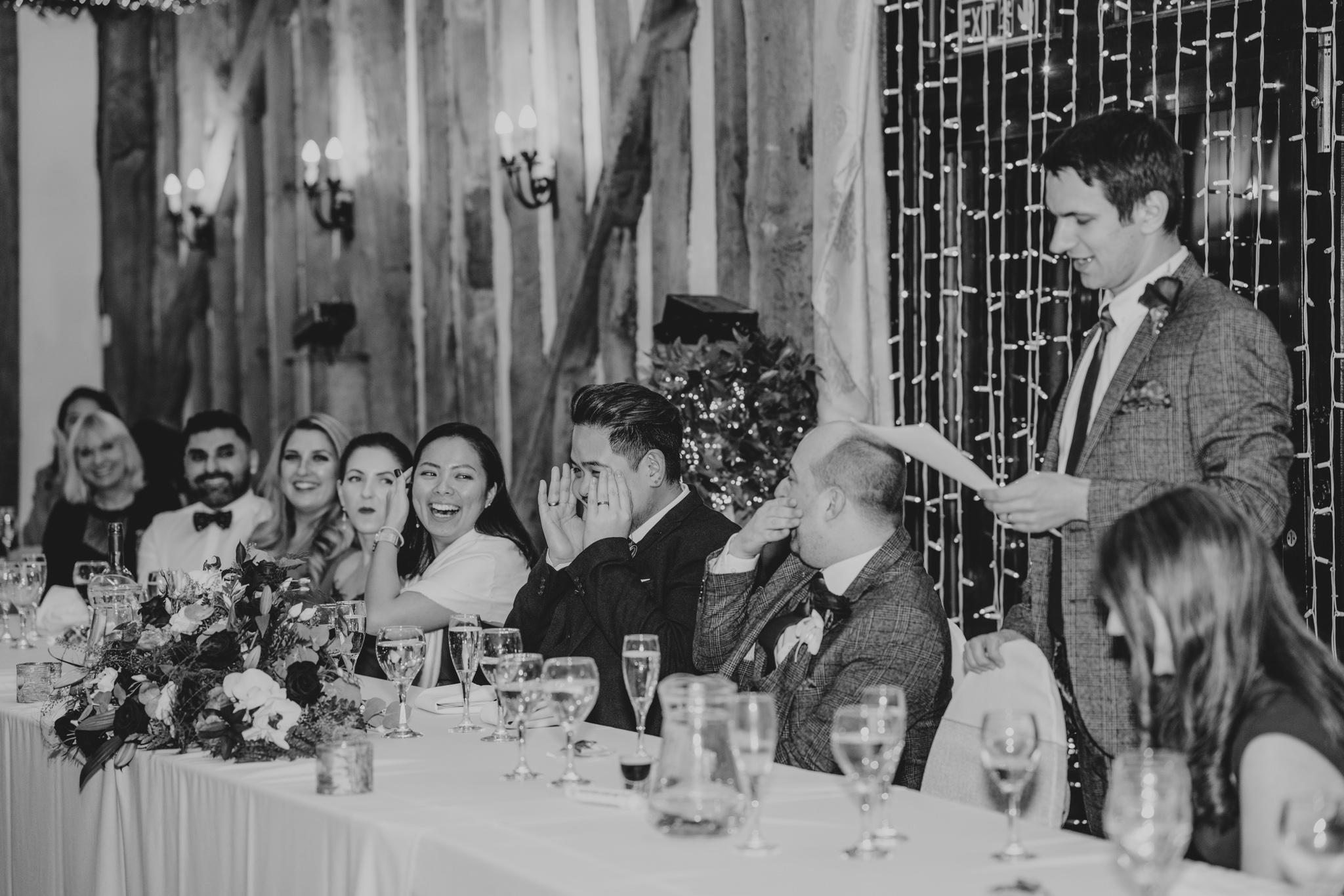 mark-laurence-crondon-park-same-sex-wedding-grace-elizabeth-colchester-essex-alternative-wedding-photographer-suffolk-norfolk-devon (22 of 33).jpg