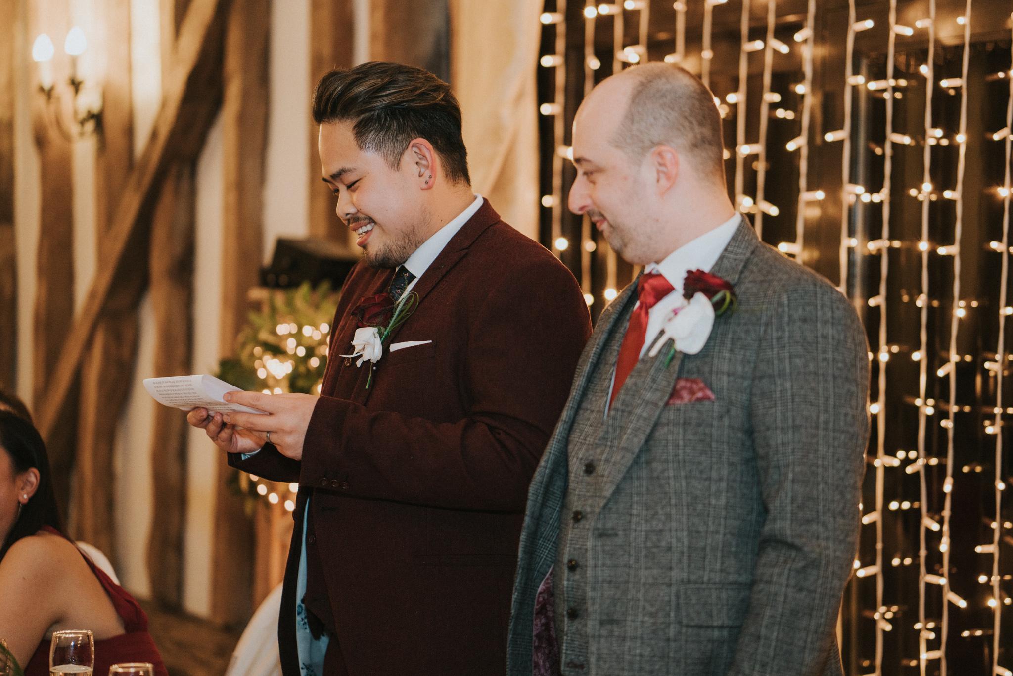 mark-laurence-crondon-park-same-sex-wedding-grace-elizabeth-colchester-essex-alternative-wedding-photographer-suffolk-norfolk-devon (23 of 33).jpg