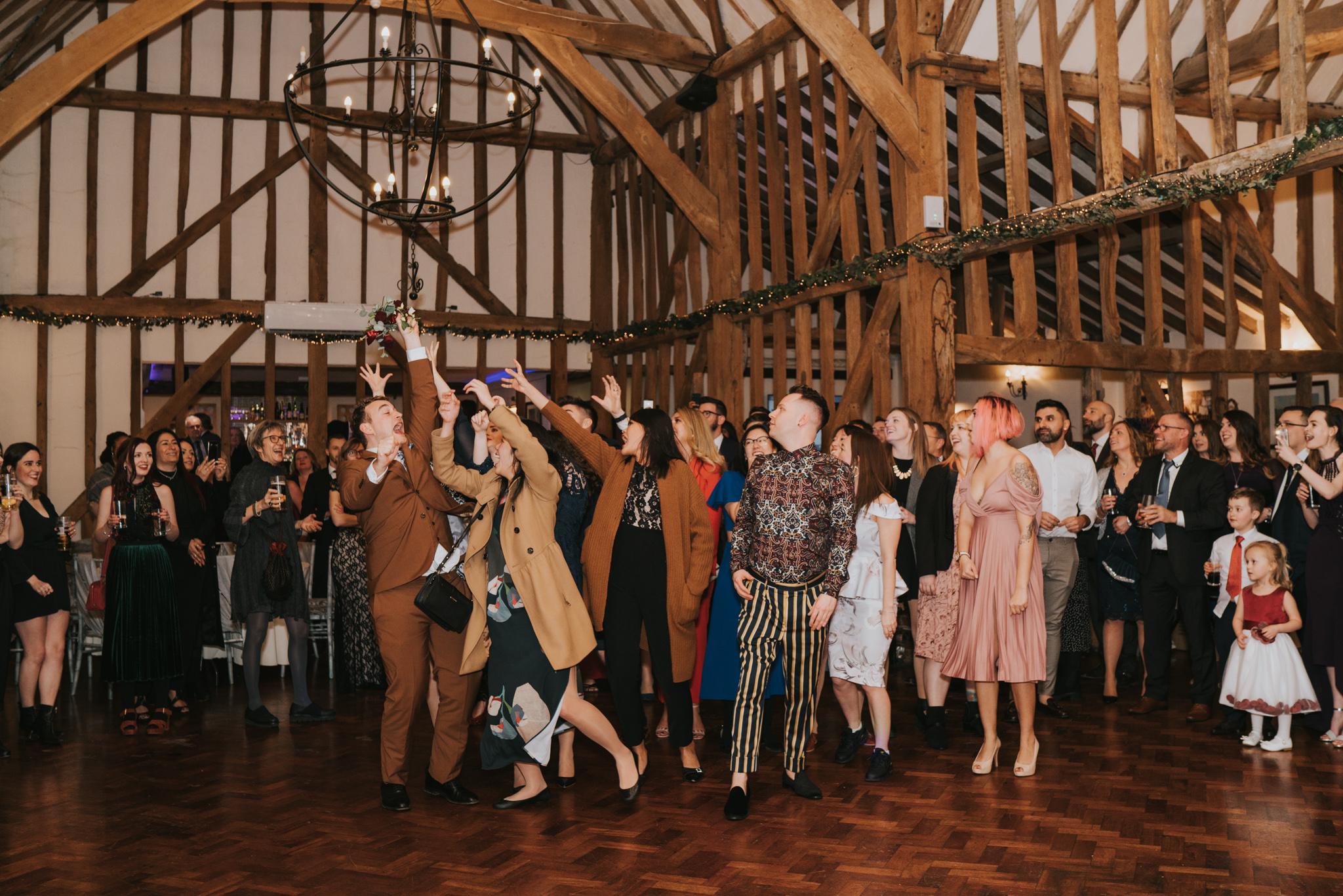 mark-laurence-crondon-park-same-sex-wedding-grace-elizabeth-colchester-essex-alternative-wedding-photographer-suffolk-norfolk-devon (24 of 33).jpg