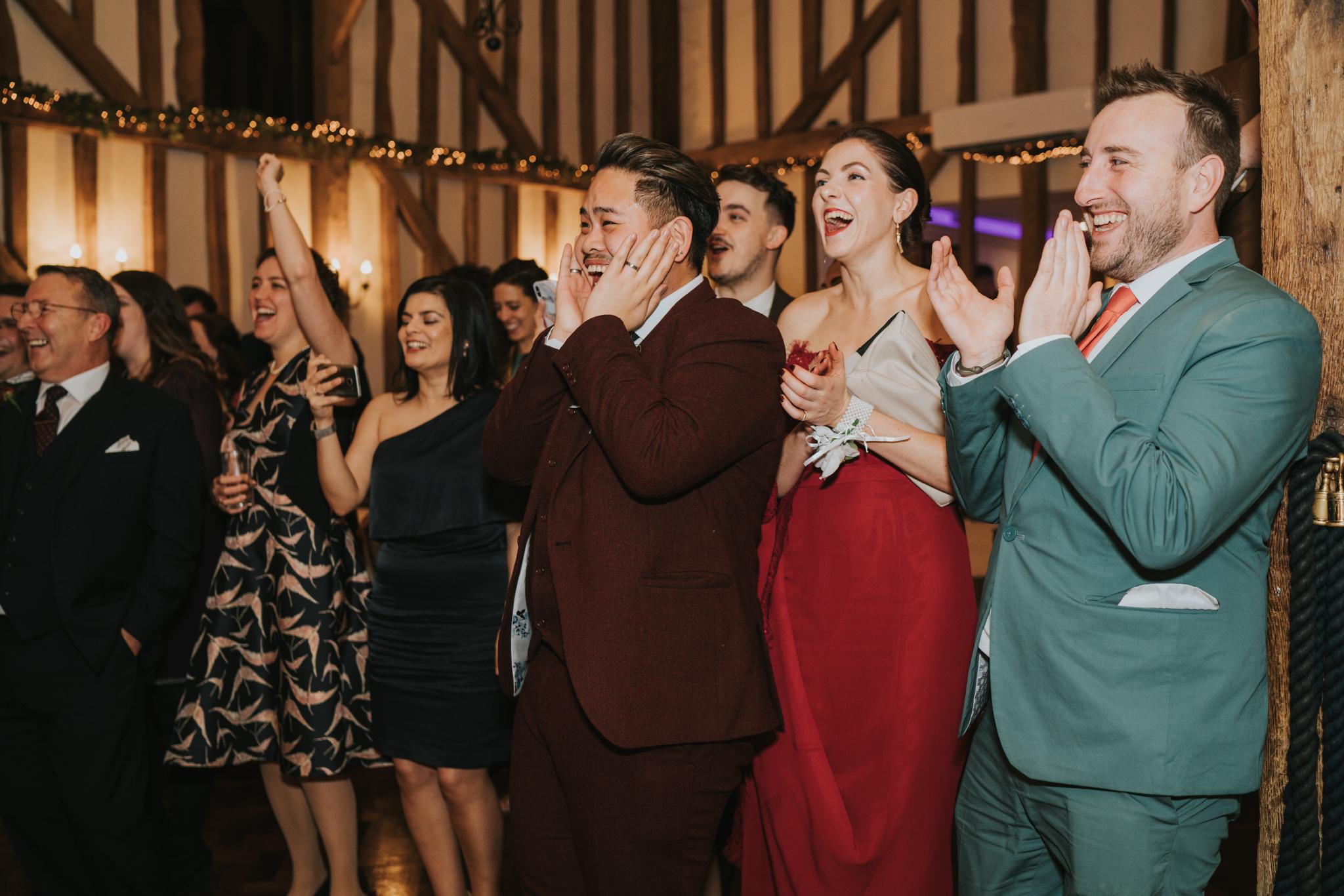 mark-laurence-crondon-park-same-sex-wedding-grace-elizabeth-colchester-essex-alternative-wedding-photographer-suffolk-norfolk-devon (28 of 33).jpg