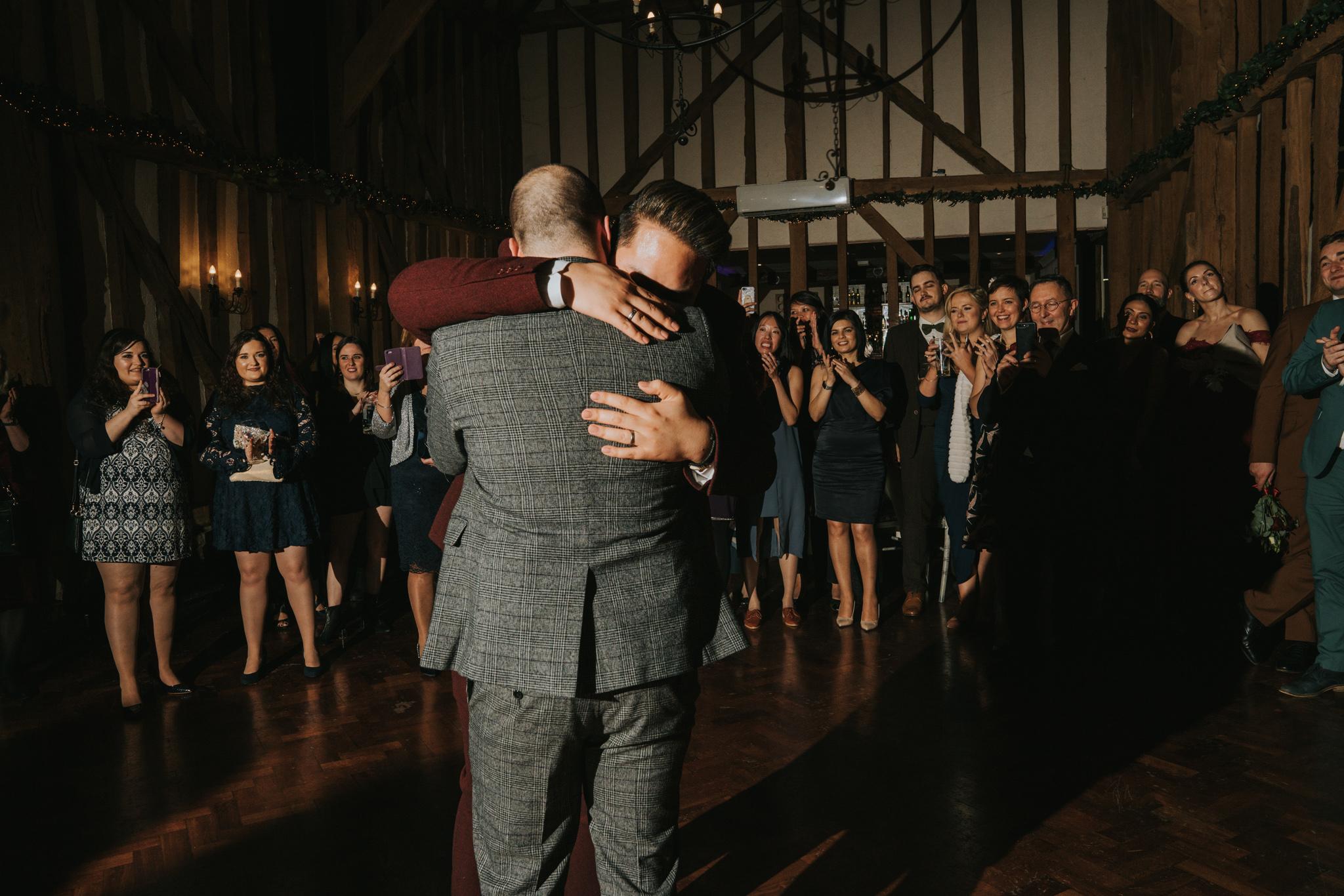 mark-laurence-crondon-park-same-sex-wedding-grace-elizabeth-colchester-essex-alternative-wedding-photographer-suffolk-norfolk-devon (29 of 33).jpg