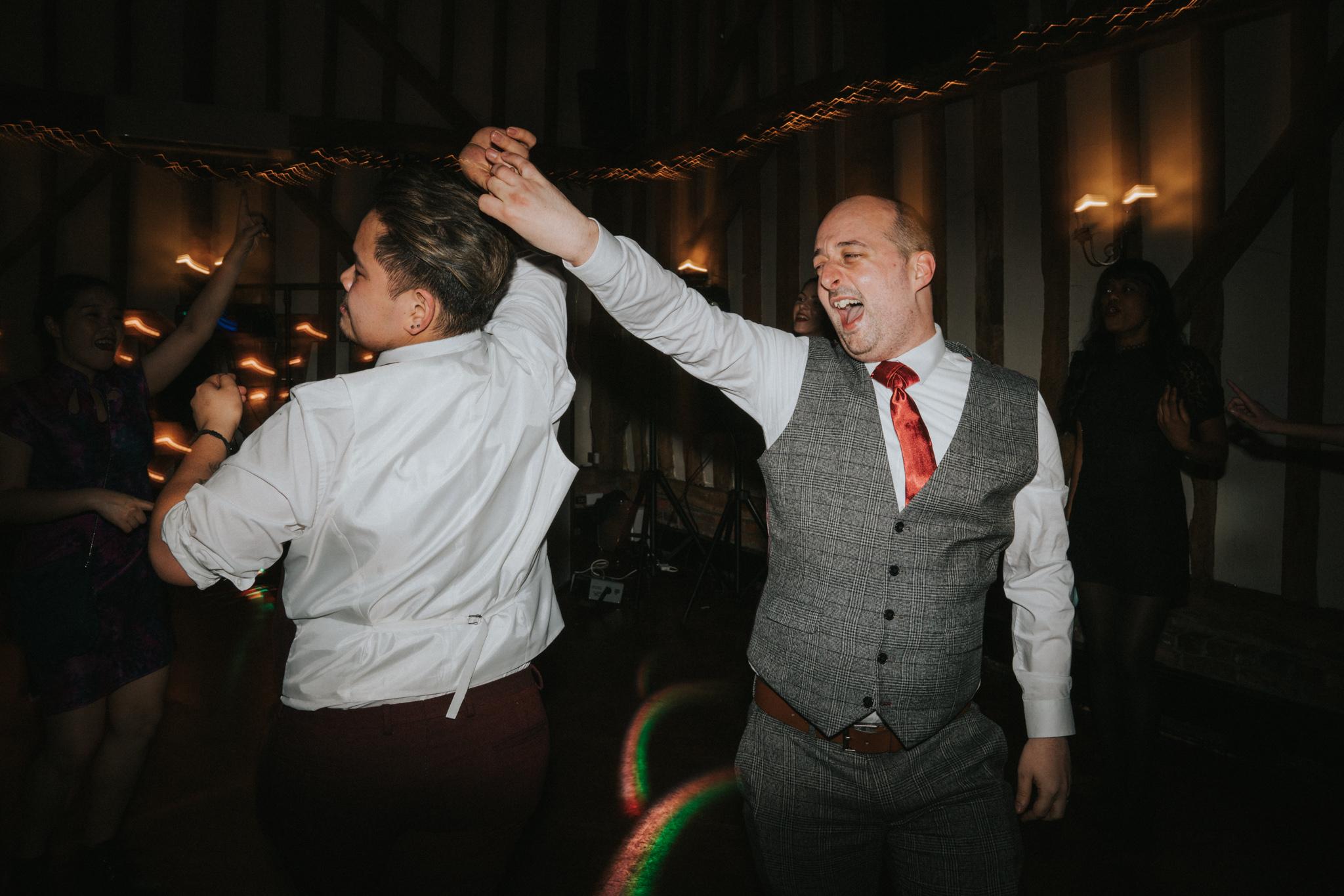 mark-laurence-crondon-park-same-sex-wedding-grace-elizabeth-colchester-essex-alternative-wedding-photographer-suffolk-norfolk-devon (31 of 33).jpg