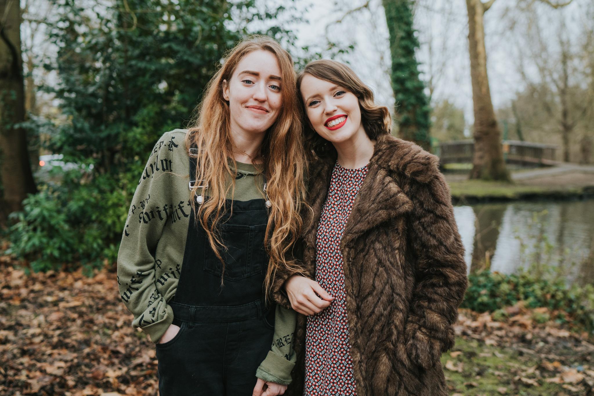 Hertfordshire-extended-family-session-grace-elizabeth-colchester-essex-alternative-wedding-photographer-suffolk-devon-norfolk (10 of 26).jpg