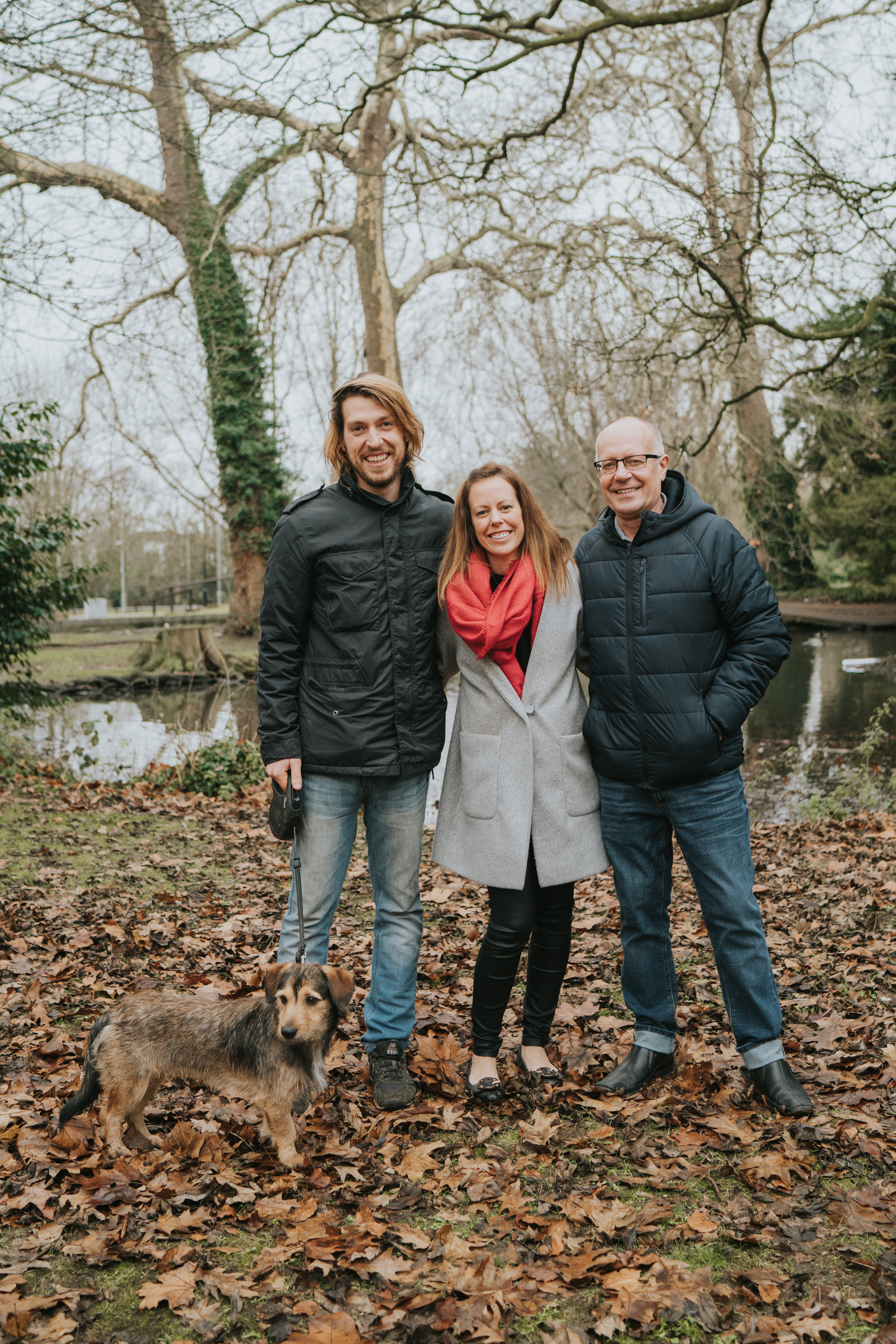 Hertfordshire-extended-family-session-grace-elizabeth-colchester-essex-alternative-wedding-photographer-suffolk-devon-norfolk (14 of 26).jpg