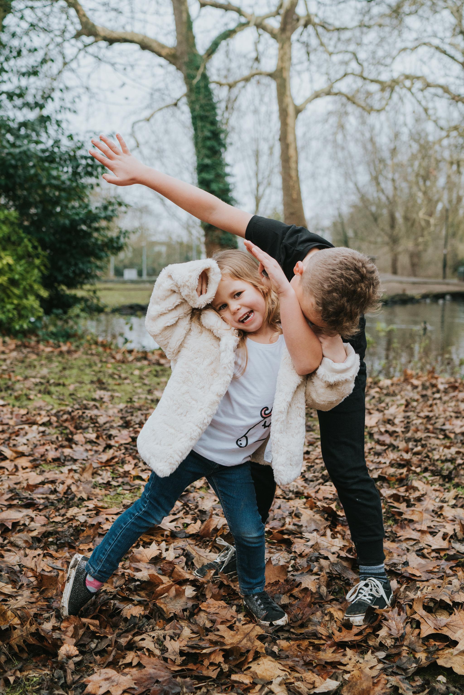 Hertfordshire-extended-family-session-grace-elizabeth-colchester-essex-alternative-wedding-photographer-suffolk-devon-norfolk (17 of 26).jpg