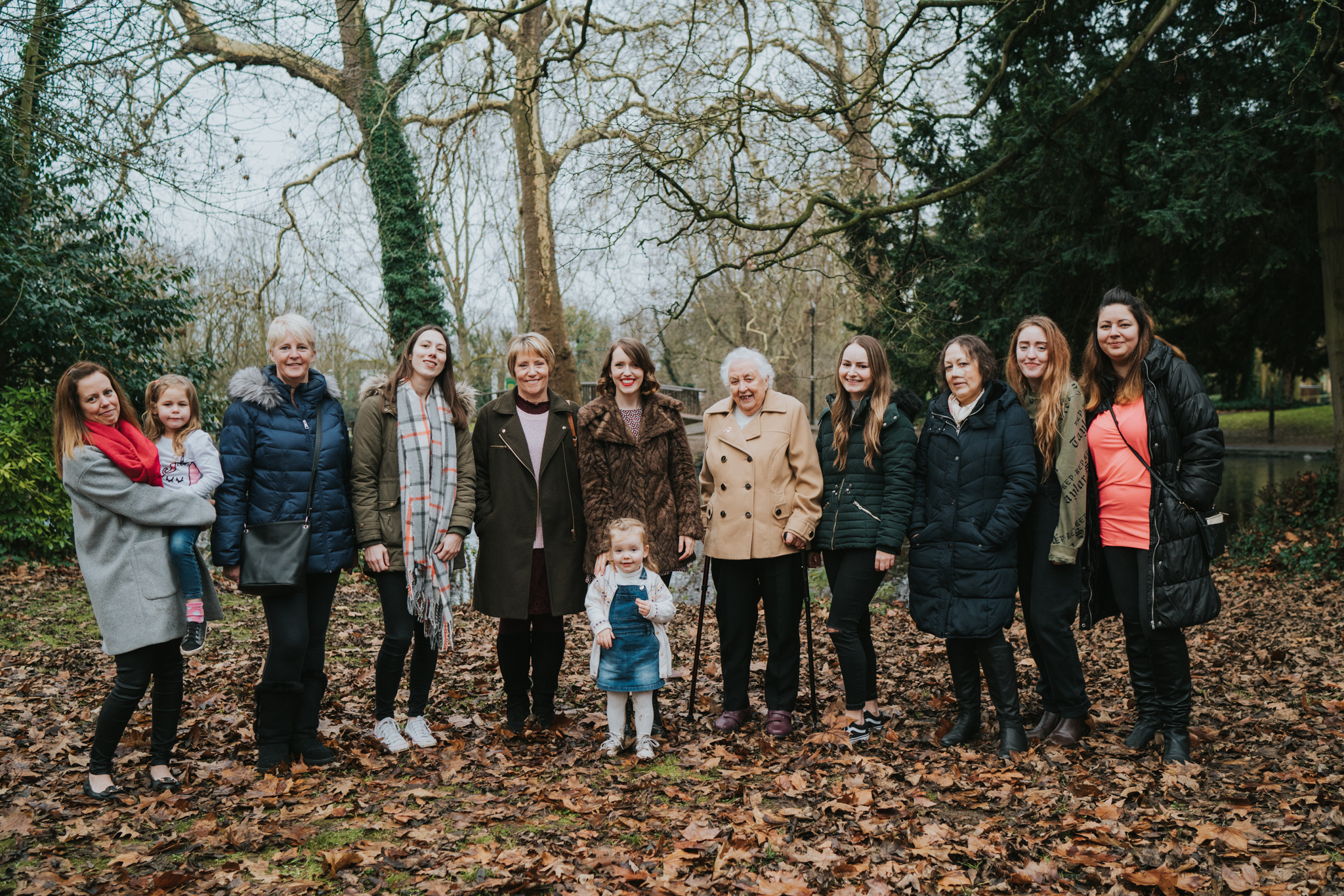 Hertfordshire-extended-family-session-grace-elizabeth-colchester-essex-alternative-wedding-photographer-suffolk-devon-norfolk (24 of 26).jpg