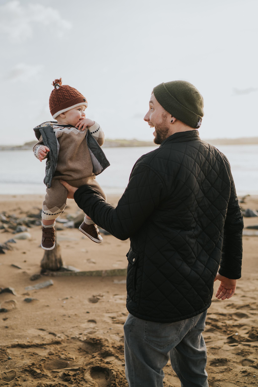 beach-lifestyle-baby-session-crow-point-north-devon-grace-elizabeth-colchester-essex-alternative-wedding-lifestyle-photographer-norfolk-suffolk-devon (33 of 41).jpg