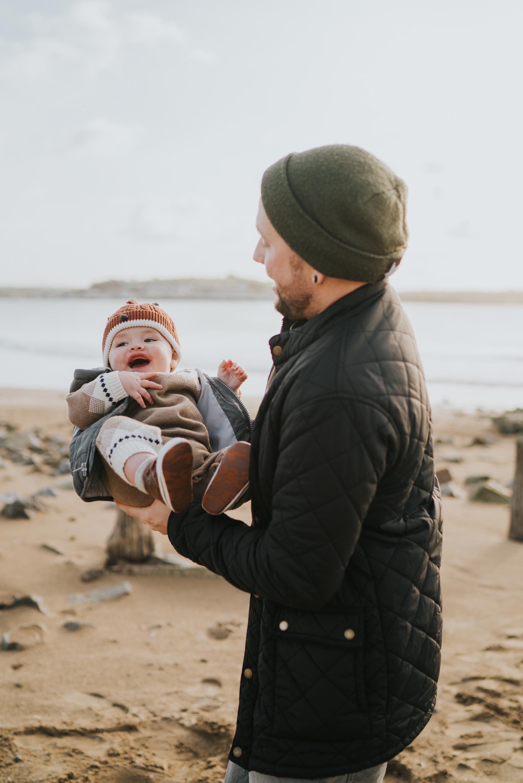 beach-lifestyle-baby-session-crow-point-north-devon-grace-elizabeth-colchester-essex-alternative-wedding-lifestyle-photographer-norfolk-suffolk-devon (34 of 41).jpg