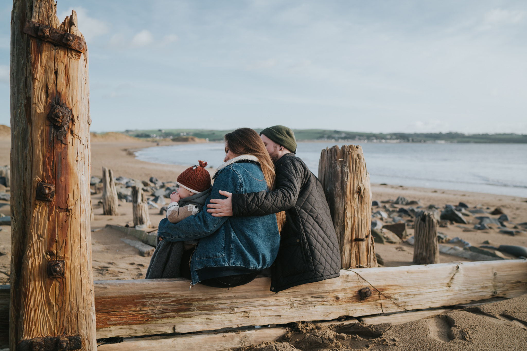 beach-lifestyle-baby-session-crow-point-north-devon-grace-elizabeth-colchester-essex-alternative-wedding-lifestyle-photographer-norfolk-suffolk-devon (35 of 41).jpg
