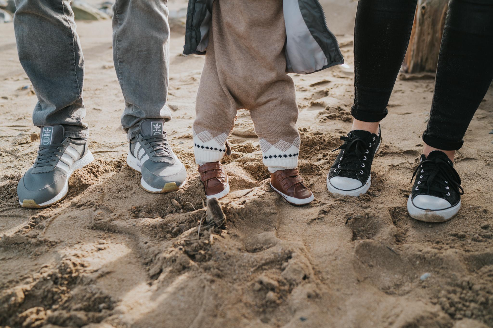 beach-lifestyle-baby-session-crow-point-north-devon-grace-elizabeth-colchester-essex-alternative-wedding-lifestyle-photographer-norfolk-suffolk-devon (40 of 41).jpg
