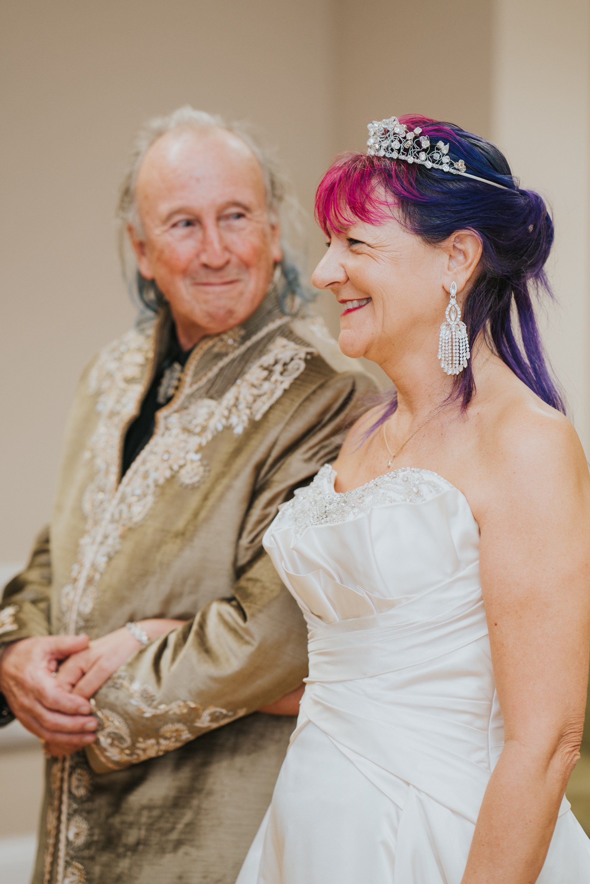 david-kim-elopement-colchester-essex-alternative-wedding-photographer-grace-elizabeth-essex-suffolk-norfolk-devon (9 of 38).jpg