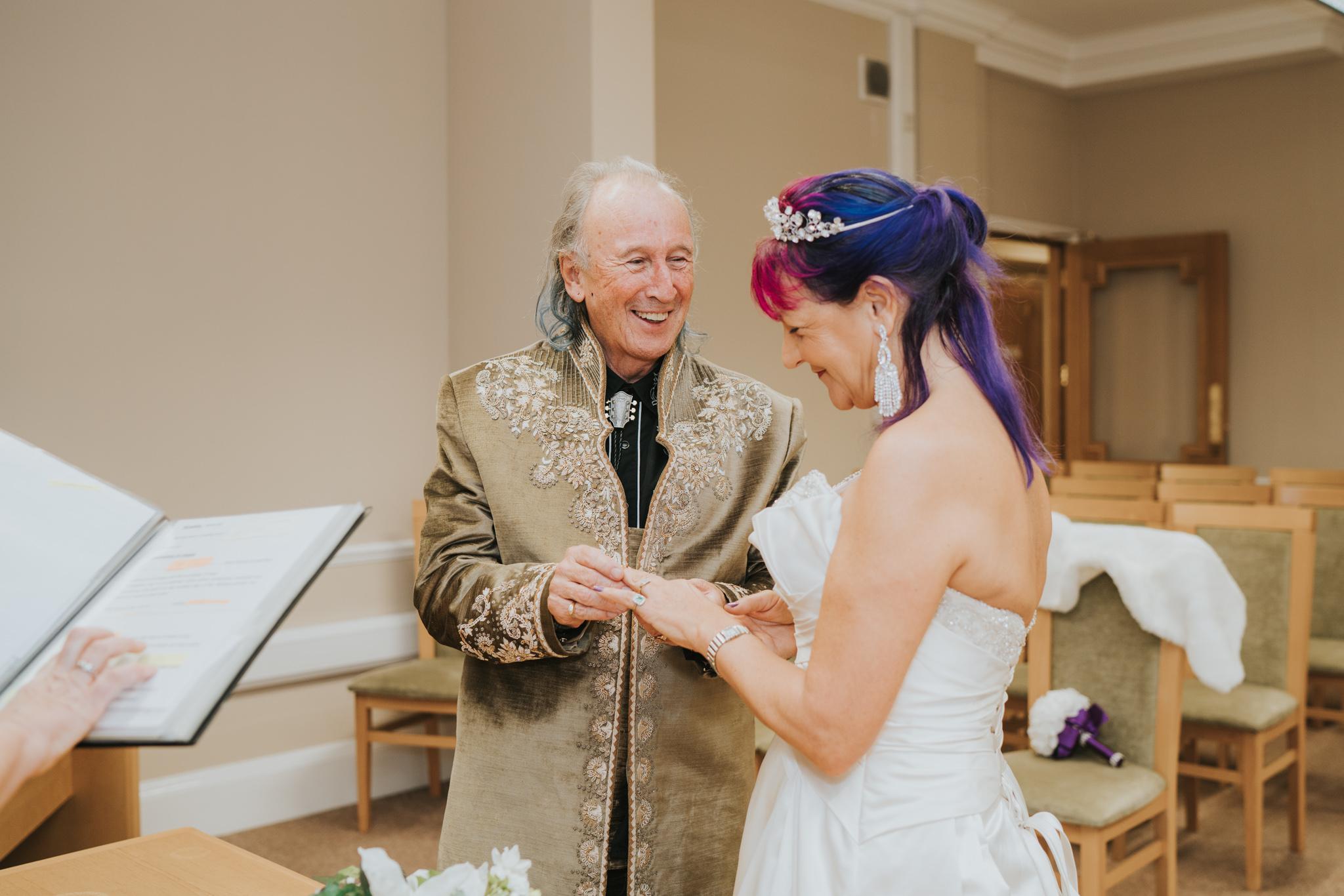 david-kim-elopement-colchester-essex-alternative-wedding-photographer-grace-elizabeth-essex-suffolk-norfolk-devon (13 of 38).jpg