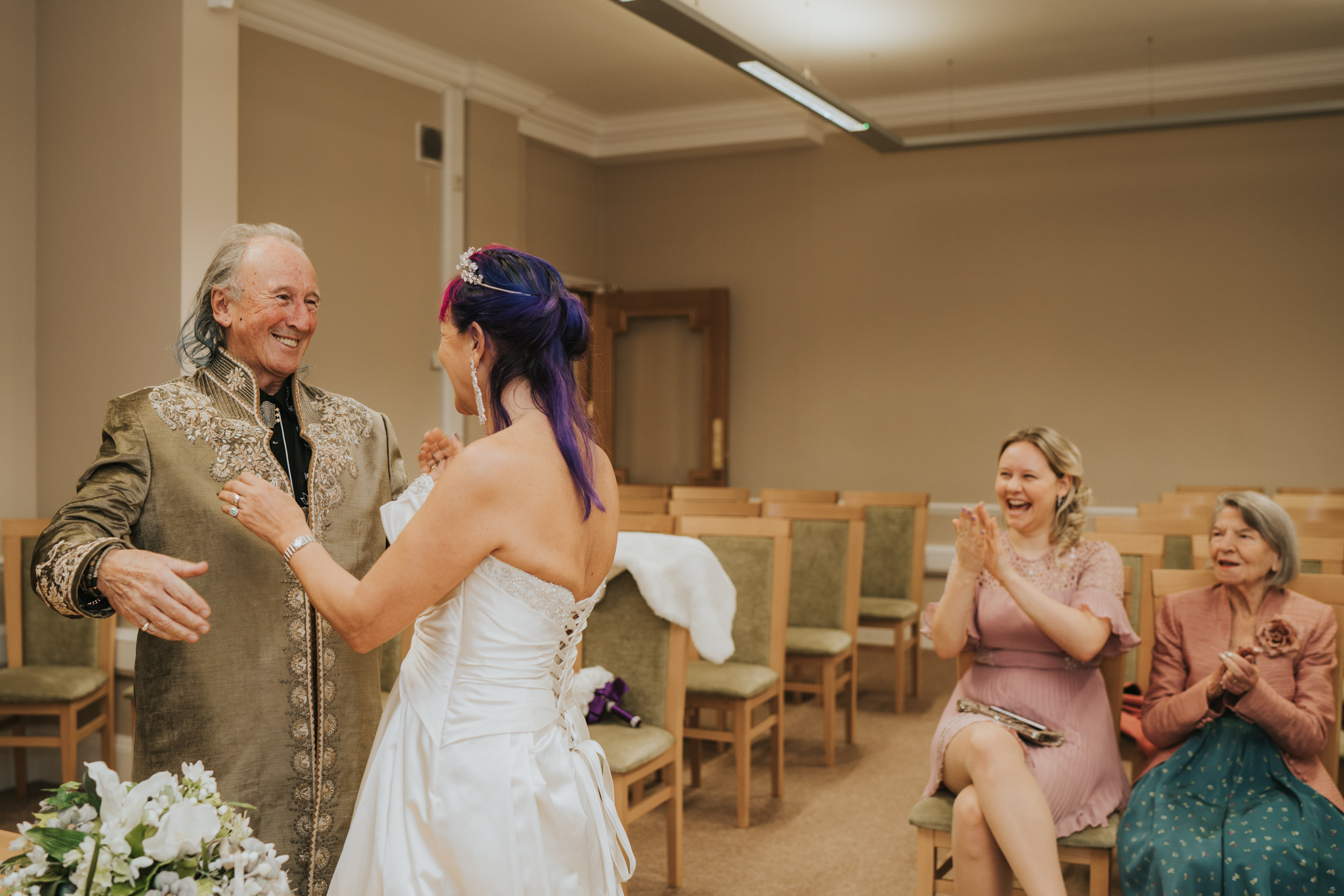 david-kim-elopement-colchester-essex-alternative-wedding-photographer-grace-elizabeth-essex-suffolk-norfolk-devon (18 of 38).jpg