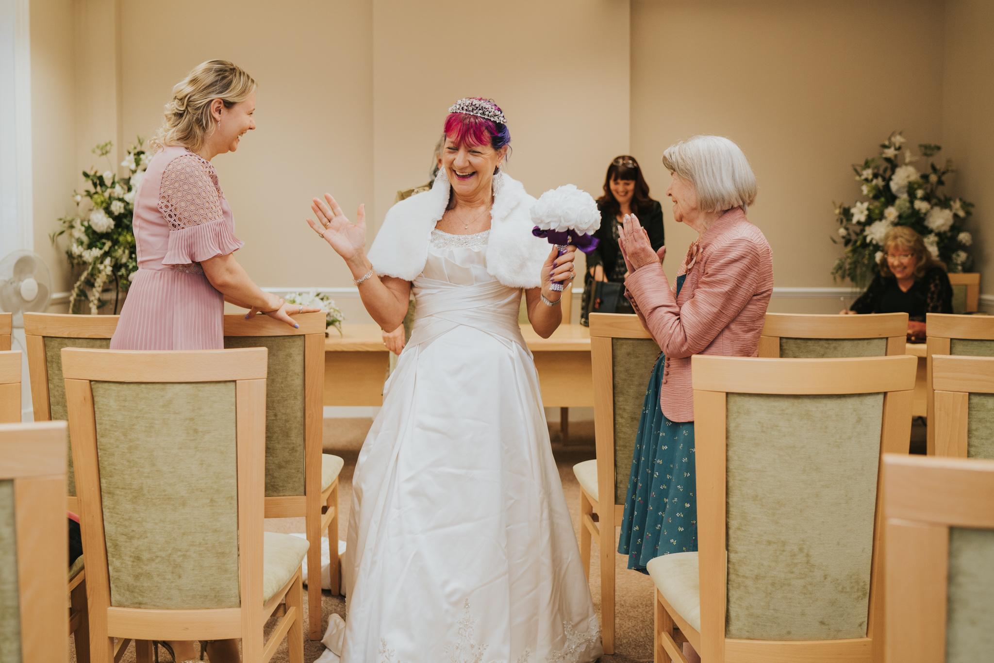 david-kim-elopement-colchester-essex-alternative-wedding-photographer-grace-elizabeth-essex-suffolk-norfolk-devon (26 of 38).jpg