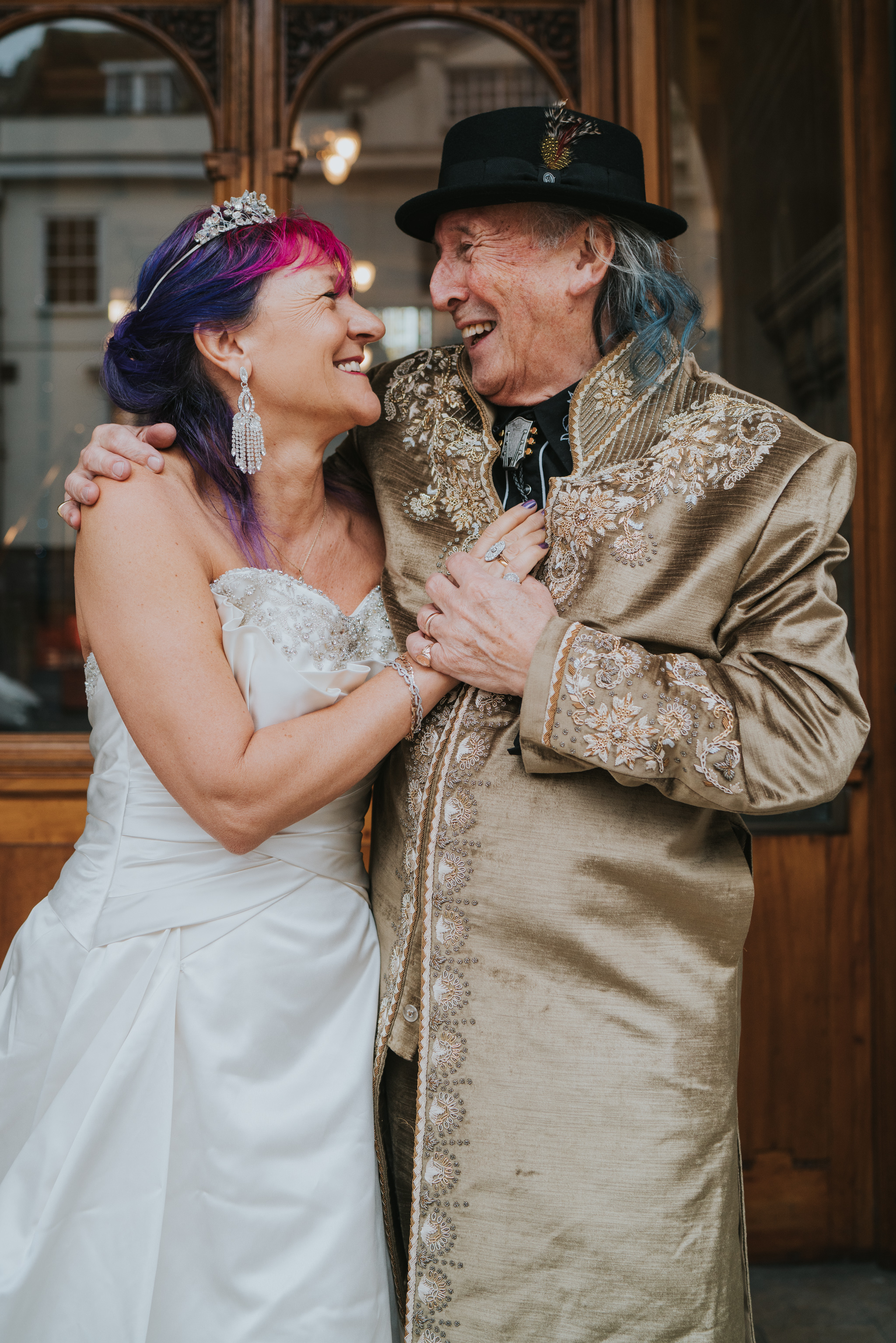 david-kim-elopement-colchester-essex-alternative-wedding-photographer-grace-elizabeth-essex-suffolk-norfolk-devon (35 of 38).jpg
