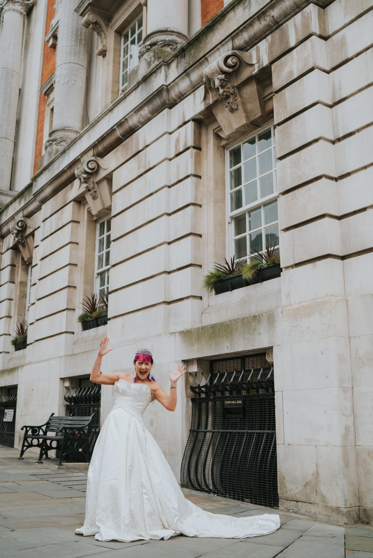 david-kim-elopement-colchester-essex-alternative-wedding-photographer-grace-elizabeth-essex-suffolk-norfolk-devon (37 of 38).jpg