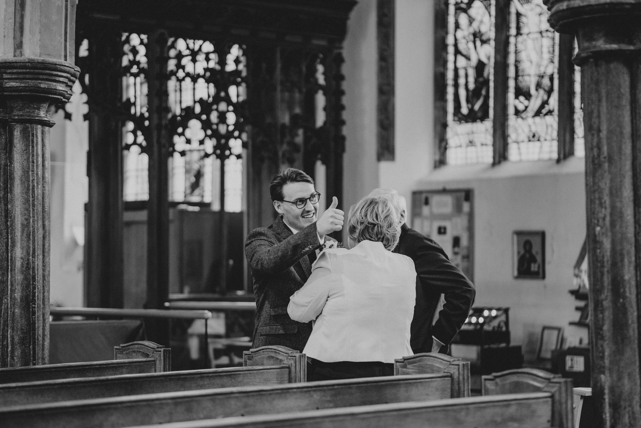 anne-charlie-maldon-all-saints-church-wedding-intimate-wedding-grace-elizabeth-colchester-essex-alternative-wedding-lifestyle-photographer-colchester-essex-suffolk-norfolk-devon (1 of 17).jpg