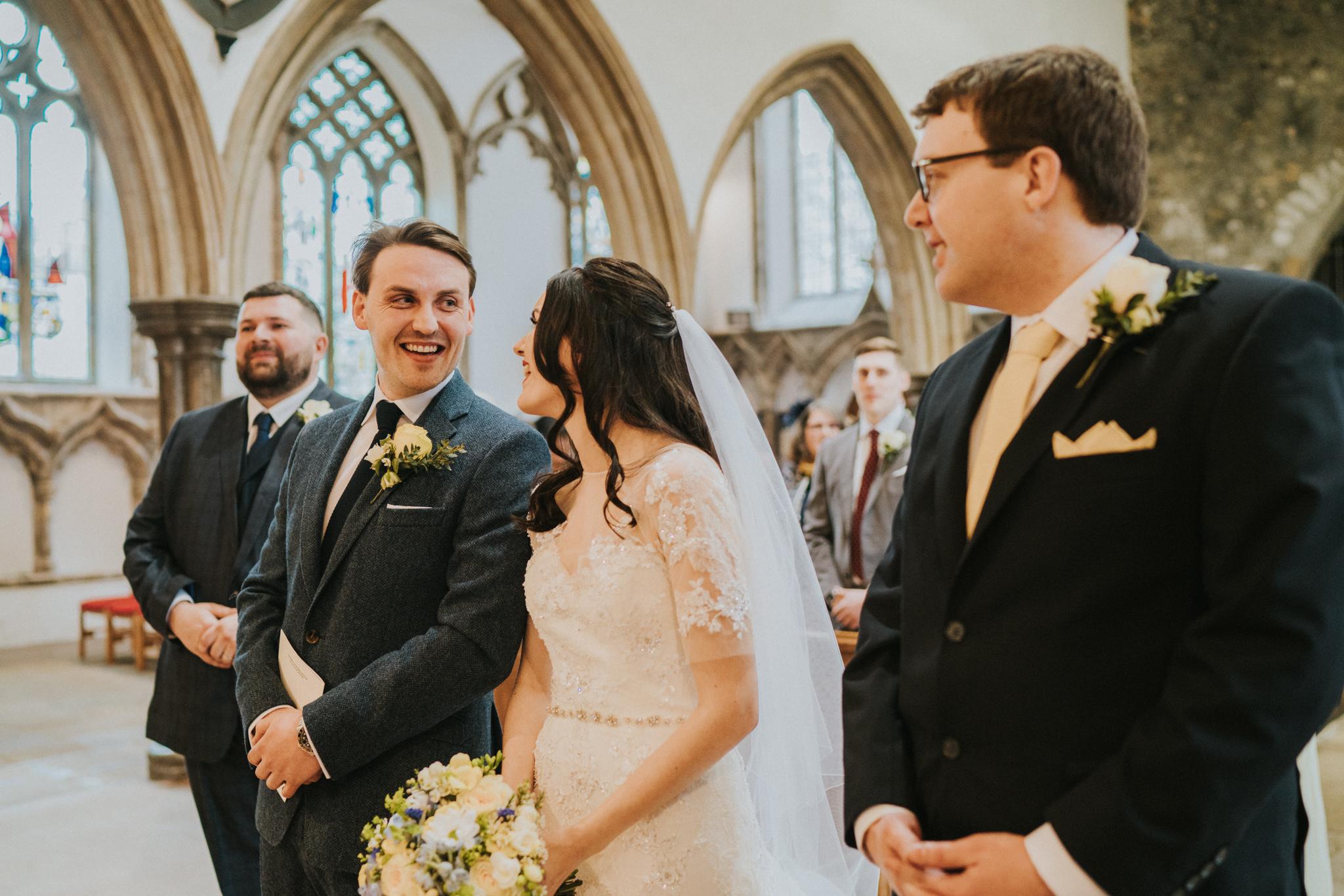 anne-charlie-maldon-all-saints-church-wedding-intimate-wedding-grace-elizabeth-colchester-essex-alternative-wedding-lifestyle-photographer-colchester-essex-suffolk-norfolk-devon (4 of 17).jpg