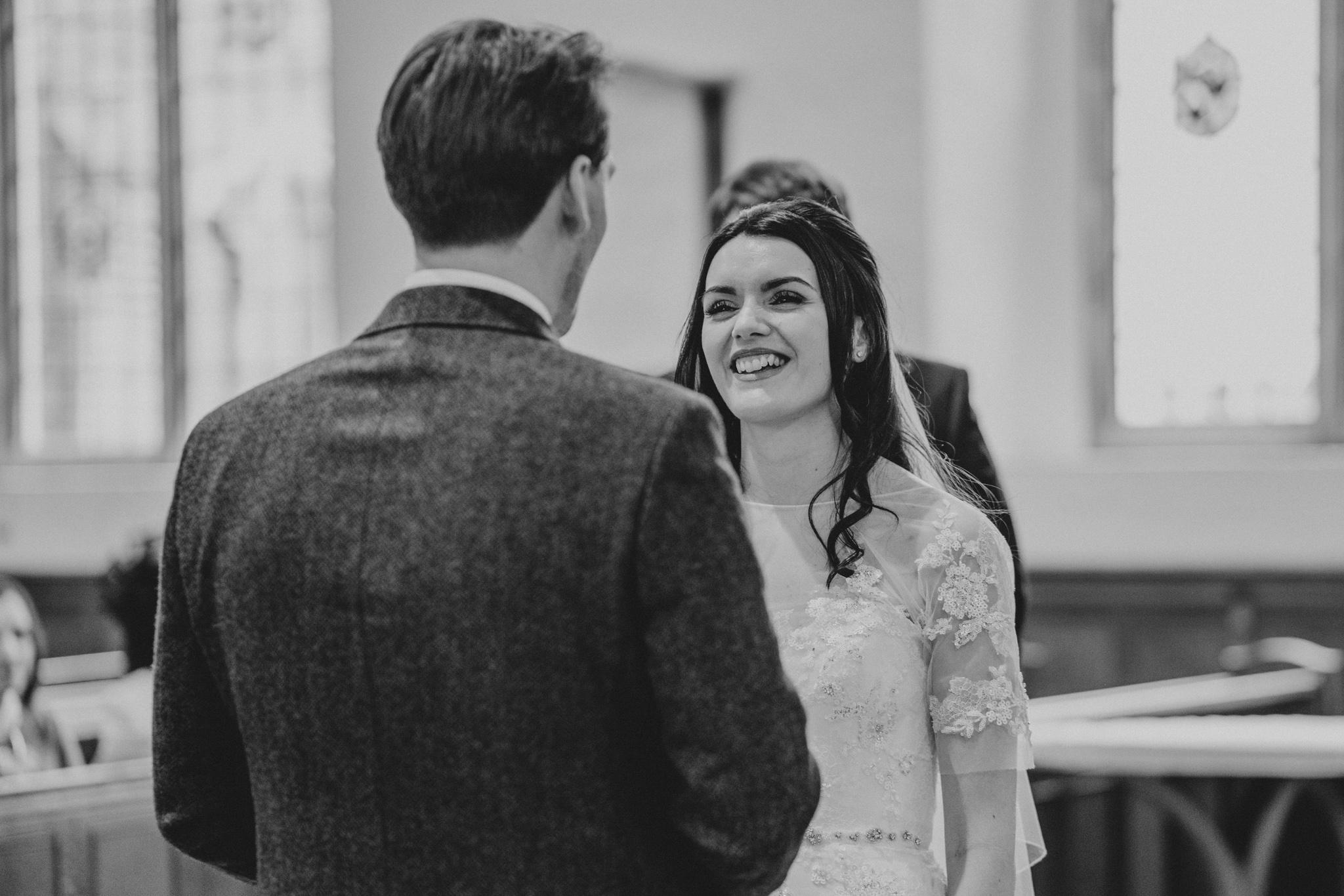 anne-charlie-maldon-all-saints-church-wedding-intimate-wedding-grace-elizabeth-colchester-essex-alternative-wedding-lifestyle-photographer-colchester-essex-suffolk-norfolk-devon (6 of 17).jpg