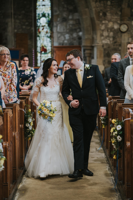 anne-charlie-maldon-all-saints-church-wedding-intimate-wedding-grace-elizabeth-colchester-essex-alternative-wedding-lifestyle-photographer-colchester-essex-suffolk-norfolk-devon (5 of 17).jpg
