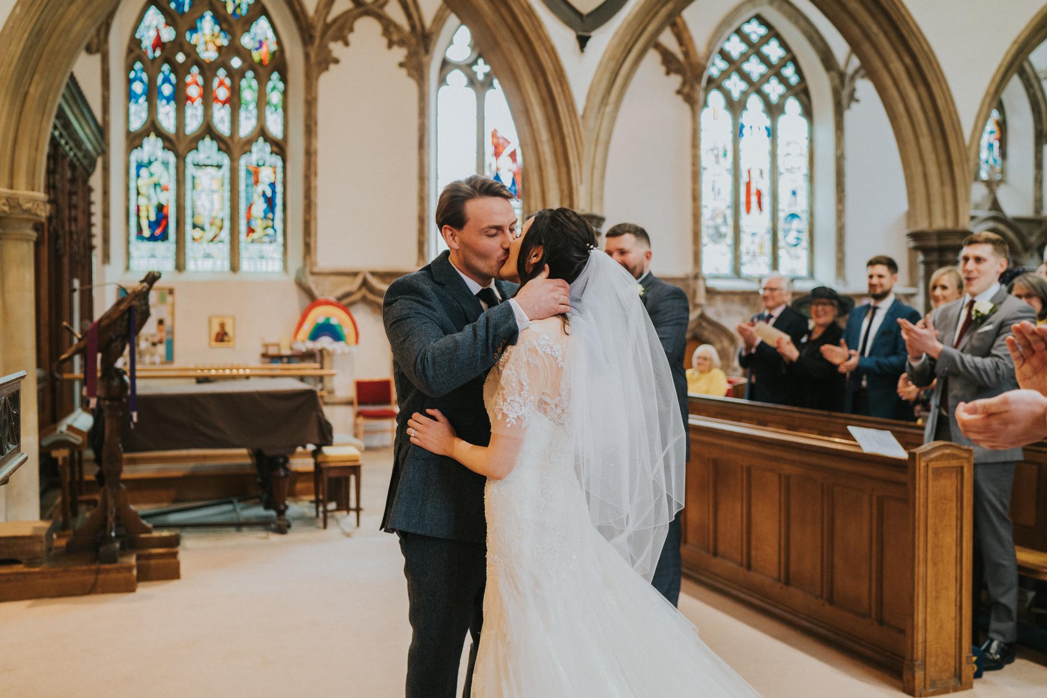anne-charlie-maldon-all-saints-church-wedding-intimate-wedding-grace-elizabeth-colchester-essex-alternative-wedding-lifestyle-photographer-colchester-essex-suffolk-norfolk-devon (8 of 17).jpg
