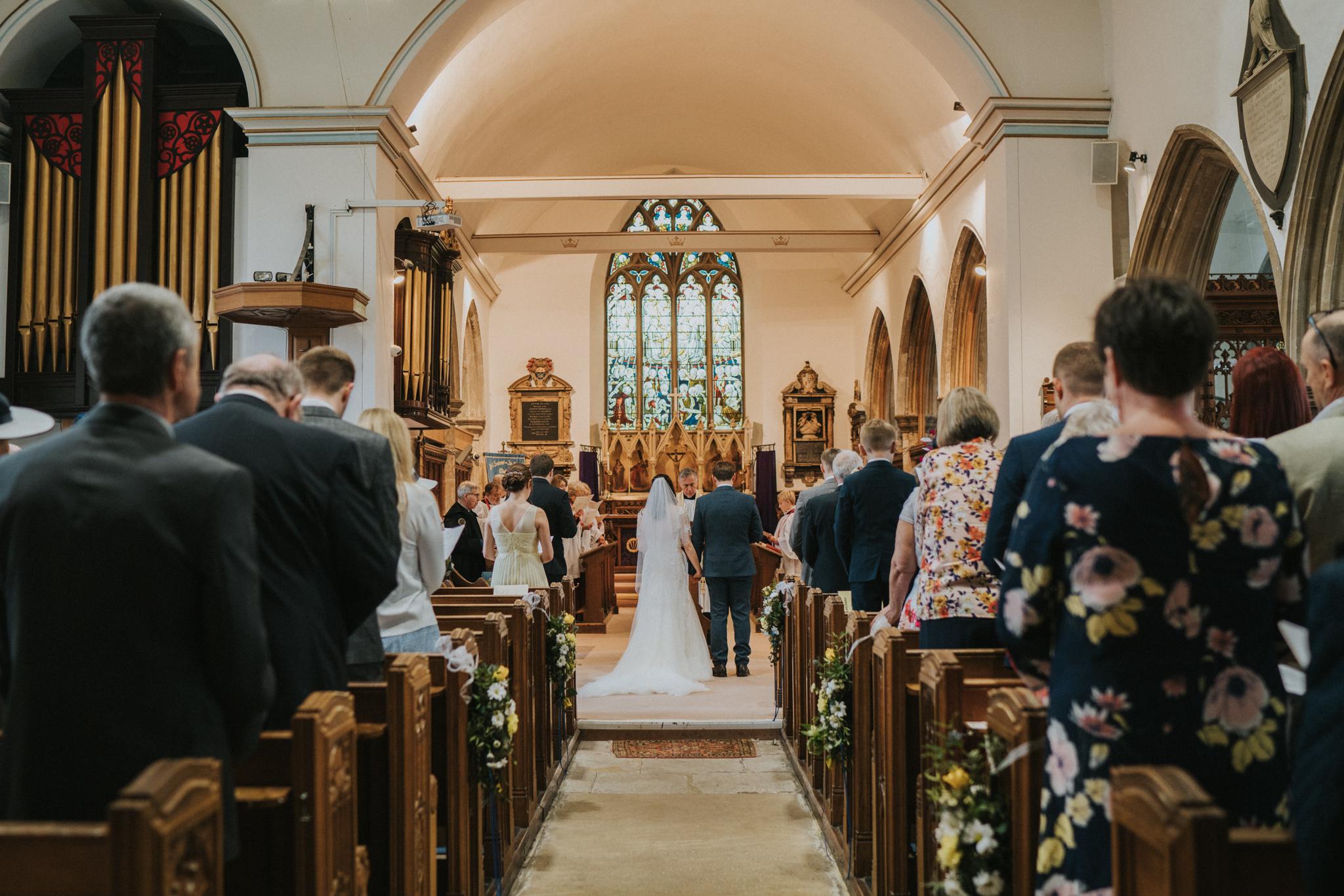 anne-charlie-maldon-all-saints-church-wedding-intimate-wedding-grace-elizabeth-colchester-essex-alternative-wedding-lifestyle-photographer-colchester-essex-suffolk-norfolk-devon (9 of 17).jpg