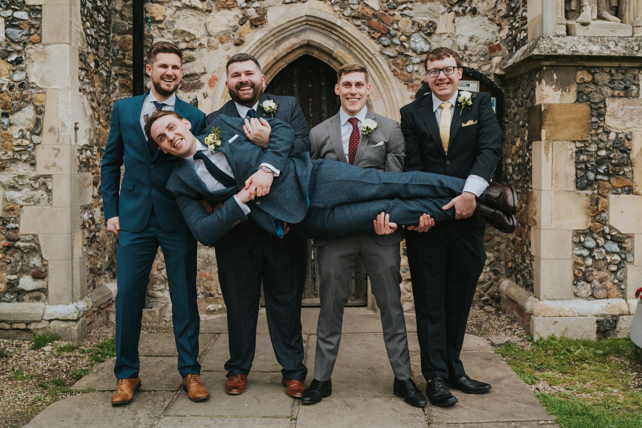 anne-charlie-maldon-all-saints-church-wedding-intimate-wedding-grace-elizabeth-colchester-essex-alternative-wedding-lifestyle-photographer-colchester-essex-suffolk-norfolk-devon (11 of 17).jpg