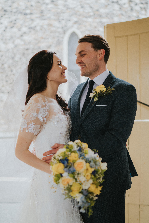anne-charlie-maldon-all-saints-church-wedding-intimate-wedding-grace-elizabeth-colchester-essex-alternative-wedding-lifestyle-photographer-colchester-essex-suffolk-norfolk-devon (13 of 17).jpg