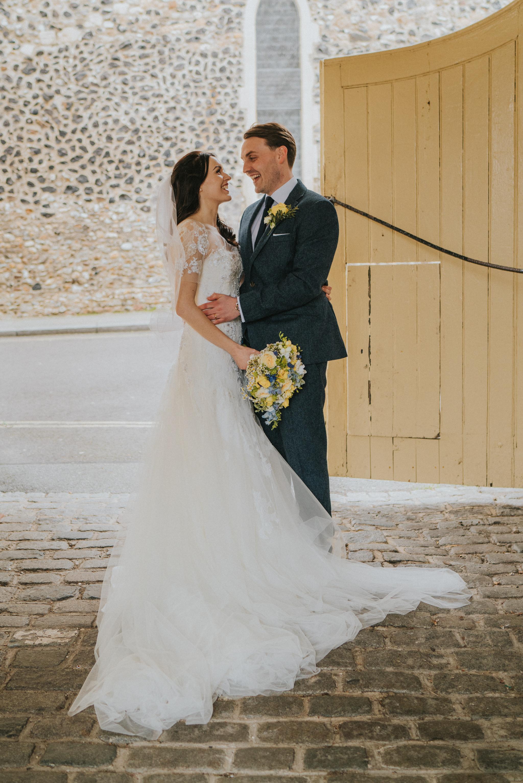 anne-charlie-maldon-all-saints-church-wedding-intimate-wedding-grace-elizabeth-colchester-essex-alternative-wedding-lifestyle-photographer-colchester-essex-suffolk-norfolk-devon (12 of 17).jpg