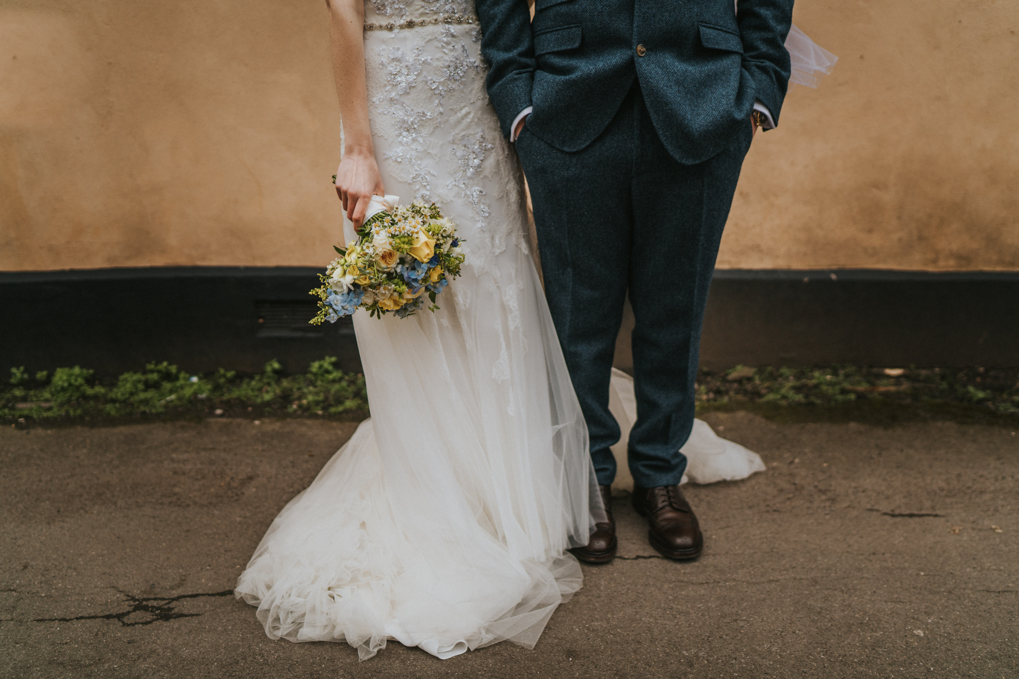 anne-charlie-maldon-all-saints-church-wedding-intimate-wedding-grace-elizabeth-colchester-essex-alternative-wedding-lifestyle-photographer-colchester-essex-suffolk-norfolk-devon (15 of 17).jpg