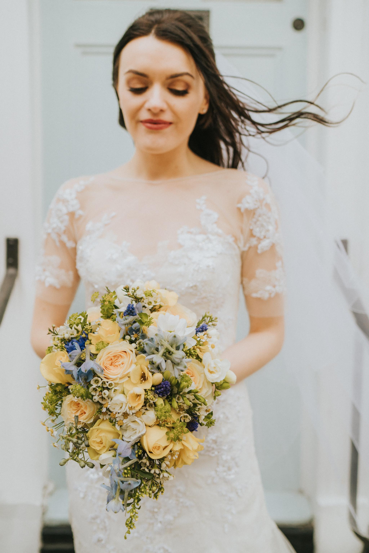 anne-charlie-maldon-all-saints-church-wedding-intimate-wedding-grace-elizabeth-colchester-essex-alternative-wedding-lifestyle-photographer-colchester-essex-suffolk-norfolk-devon (14 of 17).jpg