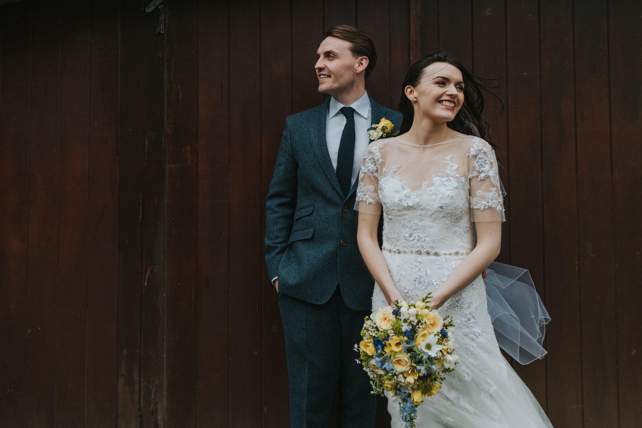 anne-charlie-maldon-all-saints-church-wedding-intimate-wedding-grace-elizabeth-colchester-essex-alternative-wedding-lifestyle-photographer-colchester-essex-suffolk-norfolk-devon (16 of 17).jpg
