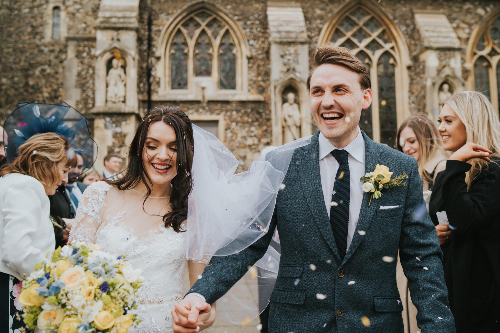 anne-charlie-maldon-all-saints-church-wedding-intimate-wedding-grace-elizabeth-colchester-essex-alternative-wedding-lifestyle-photographer-colchester-essex-suffolk-norfolk-devon (17 of 17).jpg