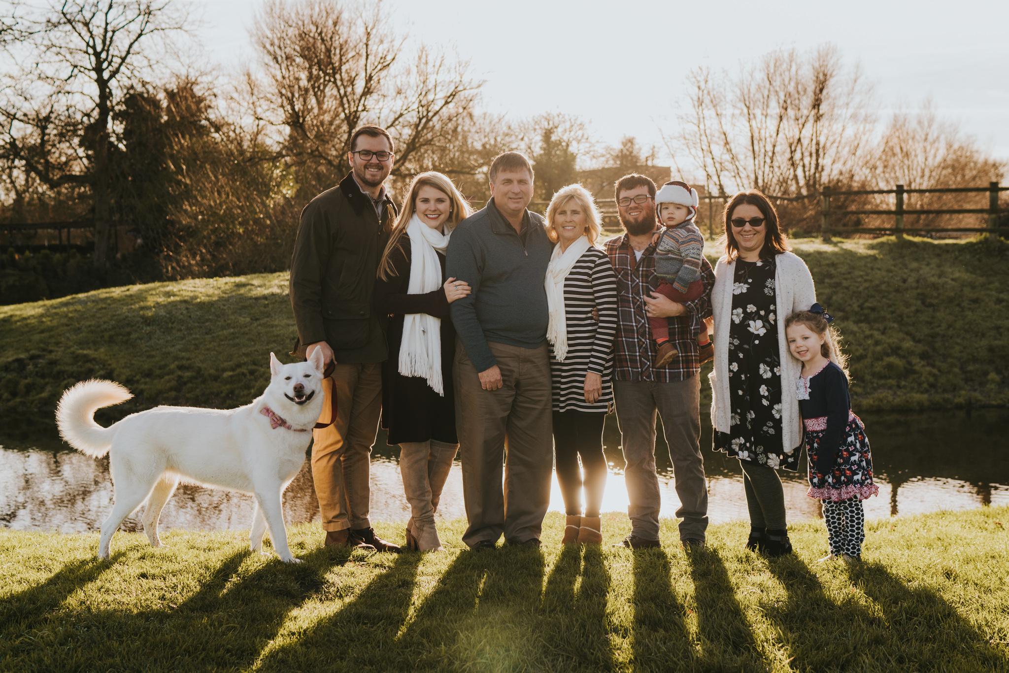 mcpherson-extended-family-session-dedham-grace-elizabeth-colchester-essex-alternative-wedding-lifestyle-photographer-essex-suffolk-norfolk-devon+(1+of+57).jpg