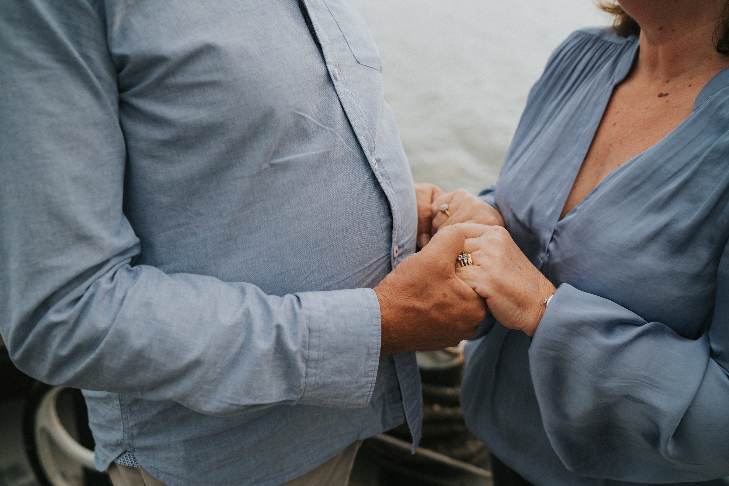 what-to-wear-to-your-engagement-session-pre-wedding-session-grace-elizabeth-colchester-essex-alternative-wedding-lifestyle-photographer-norfolk-suffolk-devon-13.jpg