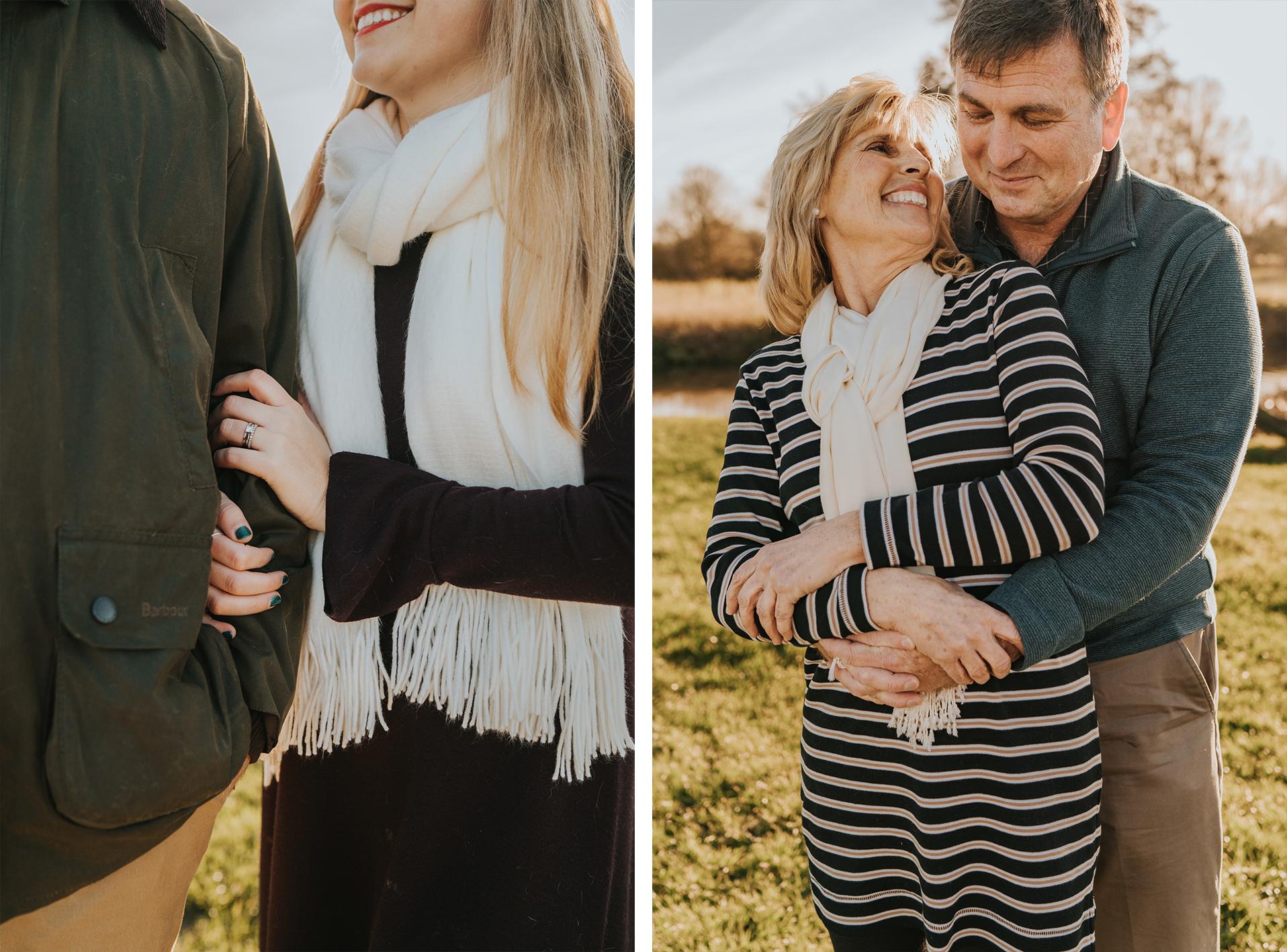 what-to-wear-to-your-engagement-session-pre-wedding-session-grace-elizabeth-colchester-essex-alternative-wedding-lifestyle-photographer-norfolk-suffolk-devon-10.jpg