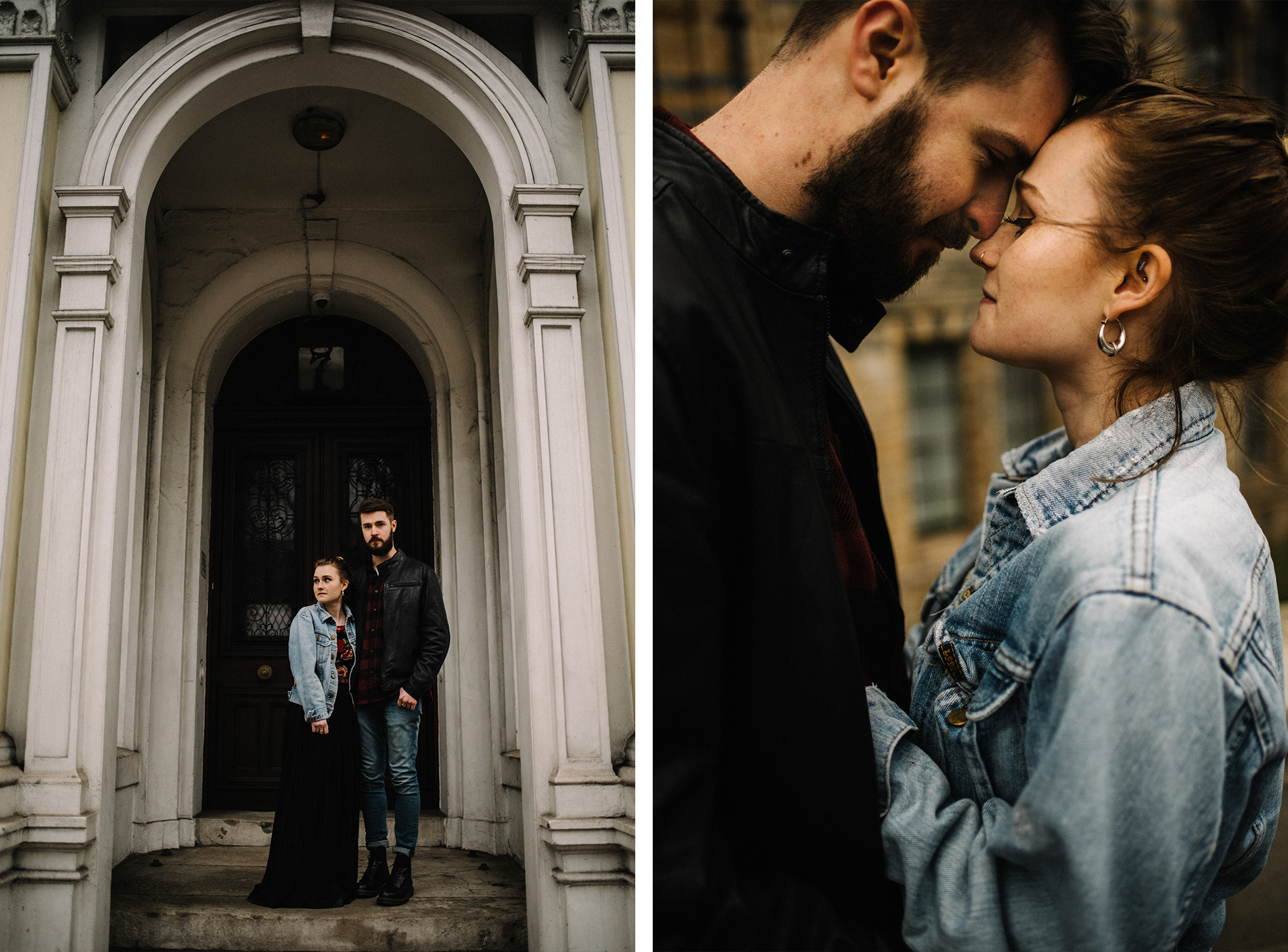 what-to-wear-to-your-engagement-session-pre-wedding-session-grace-elizabeth-colchester-essex-alternative-wedding-lifestyle-photographer-norfolk-suffolk-devon-11.jpg