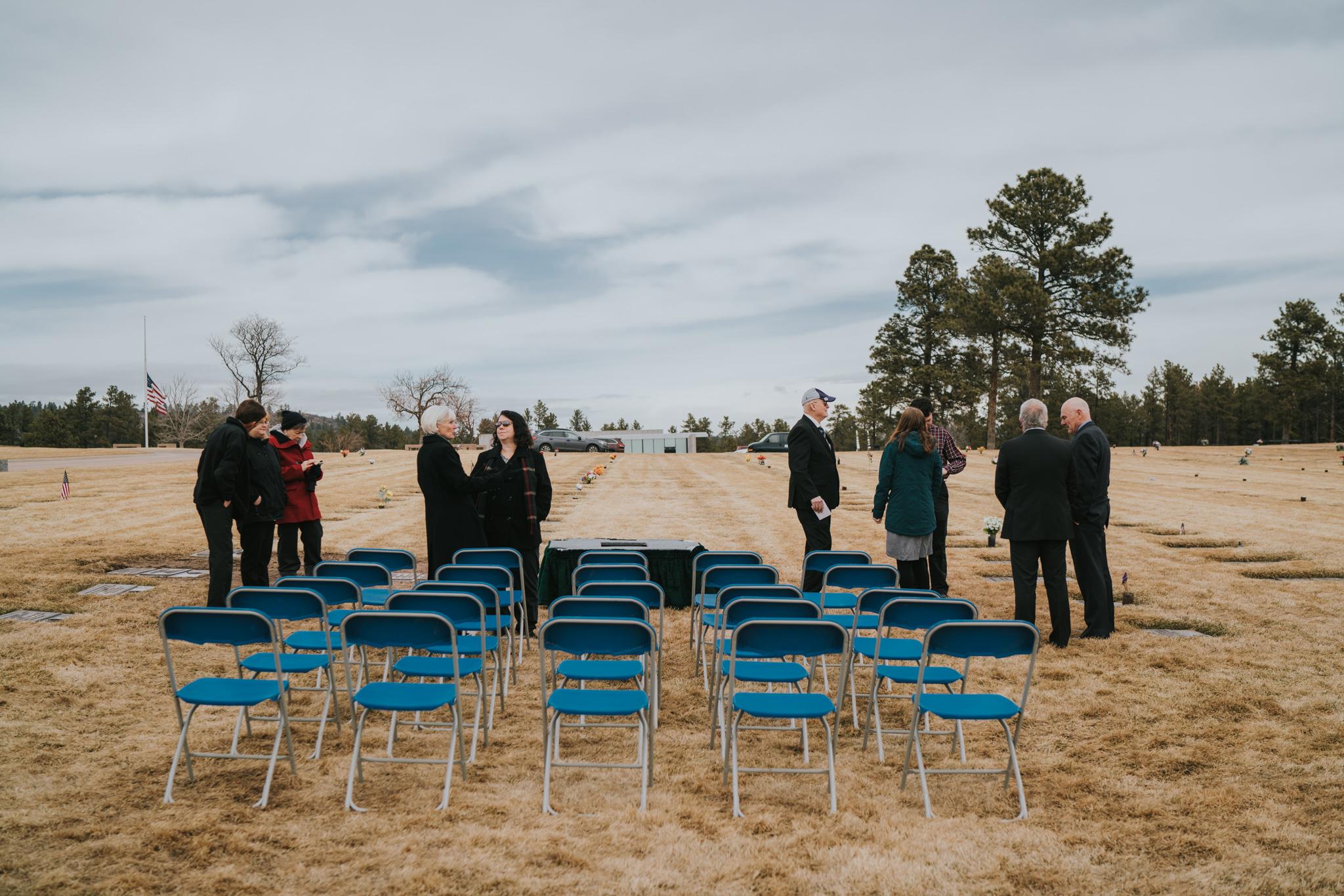 usafa-colorado-military-honours-burial-funeral-photography-grace-elizabeth-colchester-essex-alternative-wedding-lifestyle-photographer (3 of 127).jpg