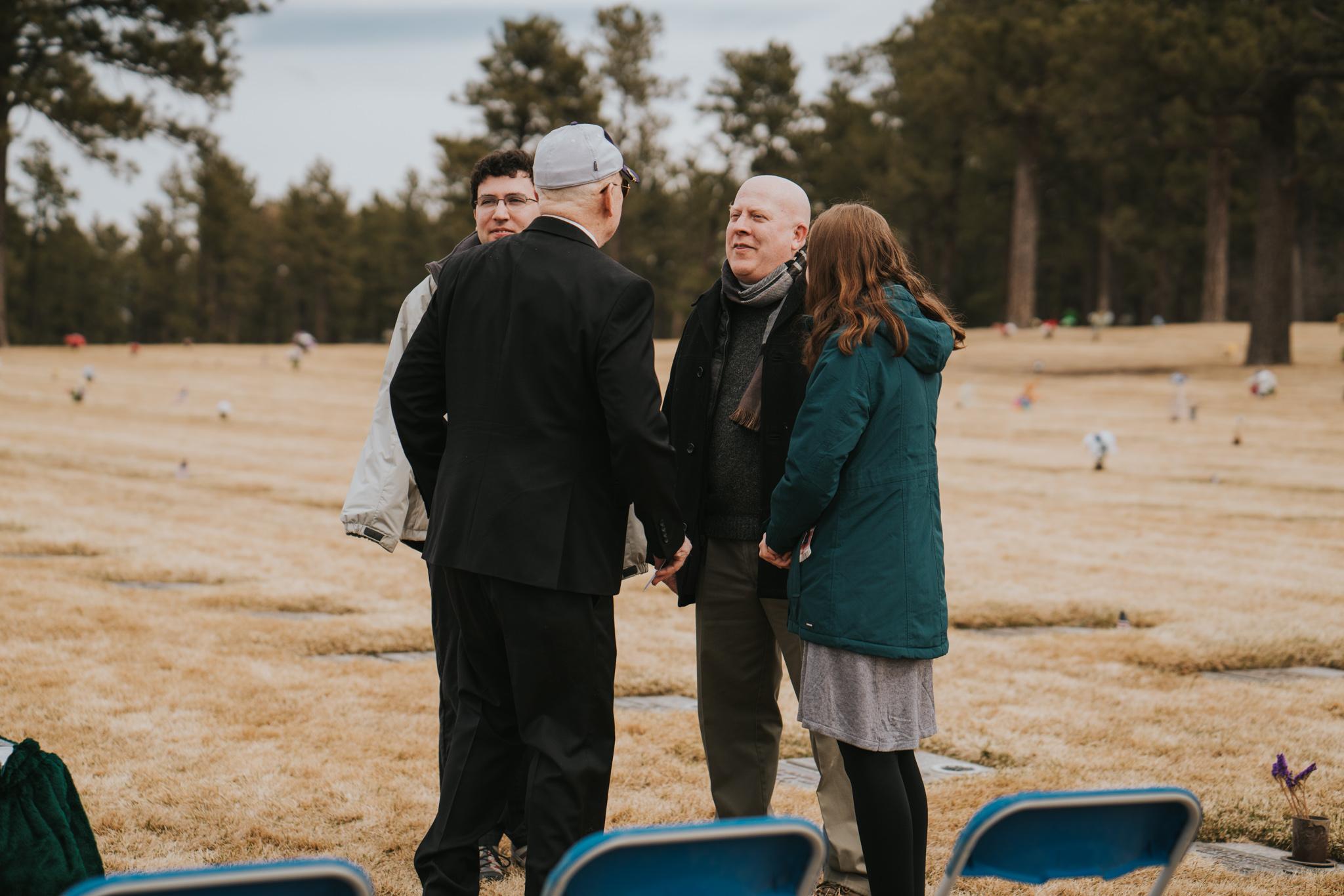 usafa-colorado-military-honours-burial-funeral-photography-grace-elizabeth-colchester-essex-alternative-wedding-lifestyle-photographer (5 of 127).jpg