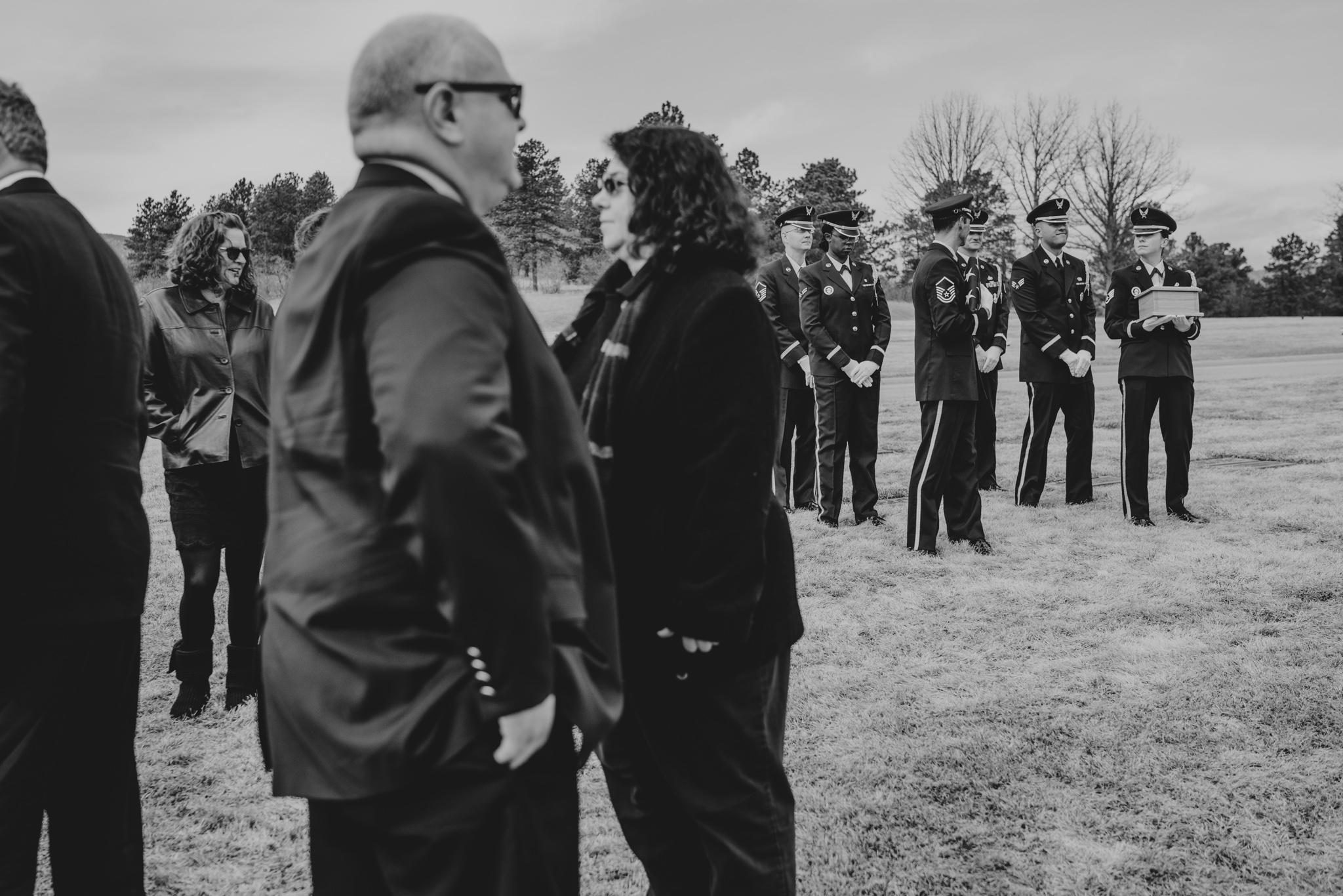 usafa-colorado-military-honours-burial-funeral-photography-grace-elizabeth-colchester-essex-alternative-wedding-lifestyle-photographer (11 of 127).jpg